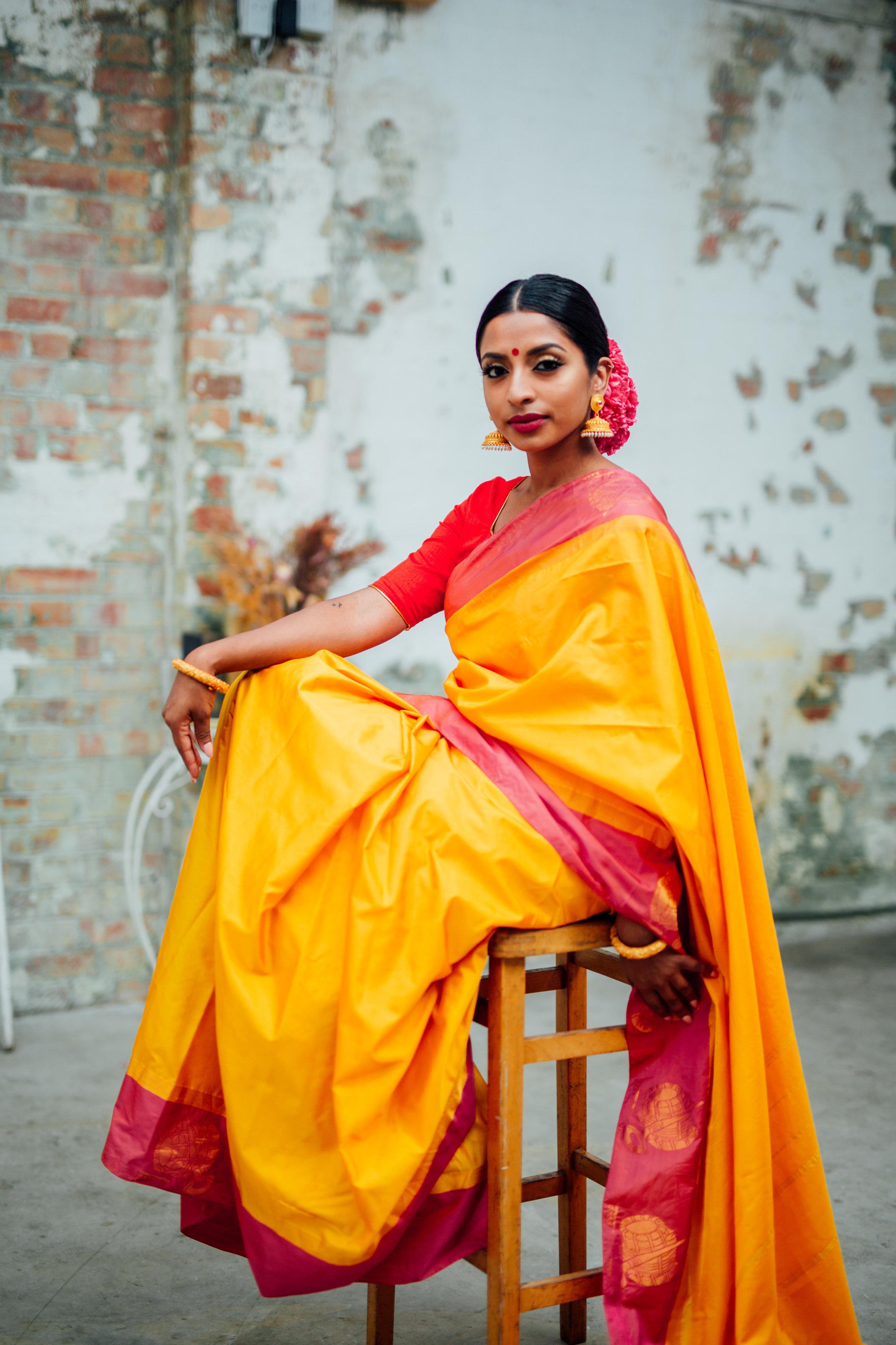 Jumani Yellow Saree Pothys-211.jpg