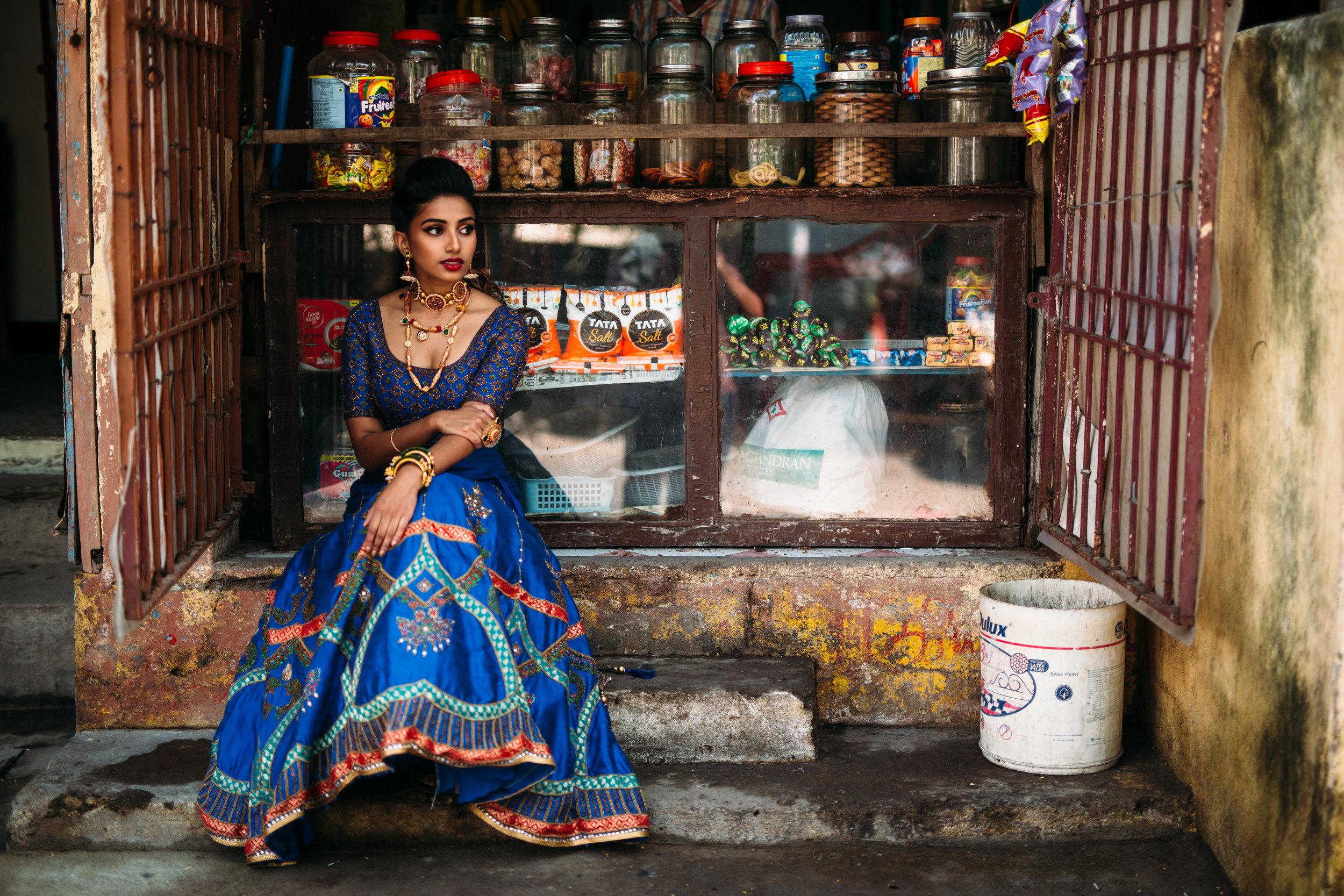 Soniya TV Shoot Chennai-44.jpg
