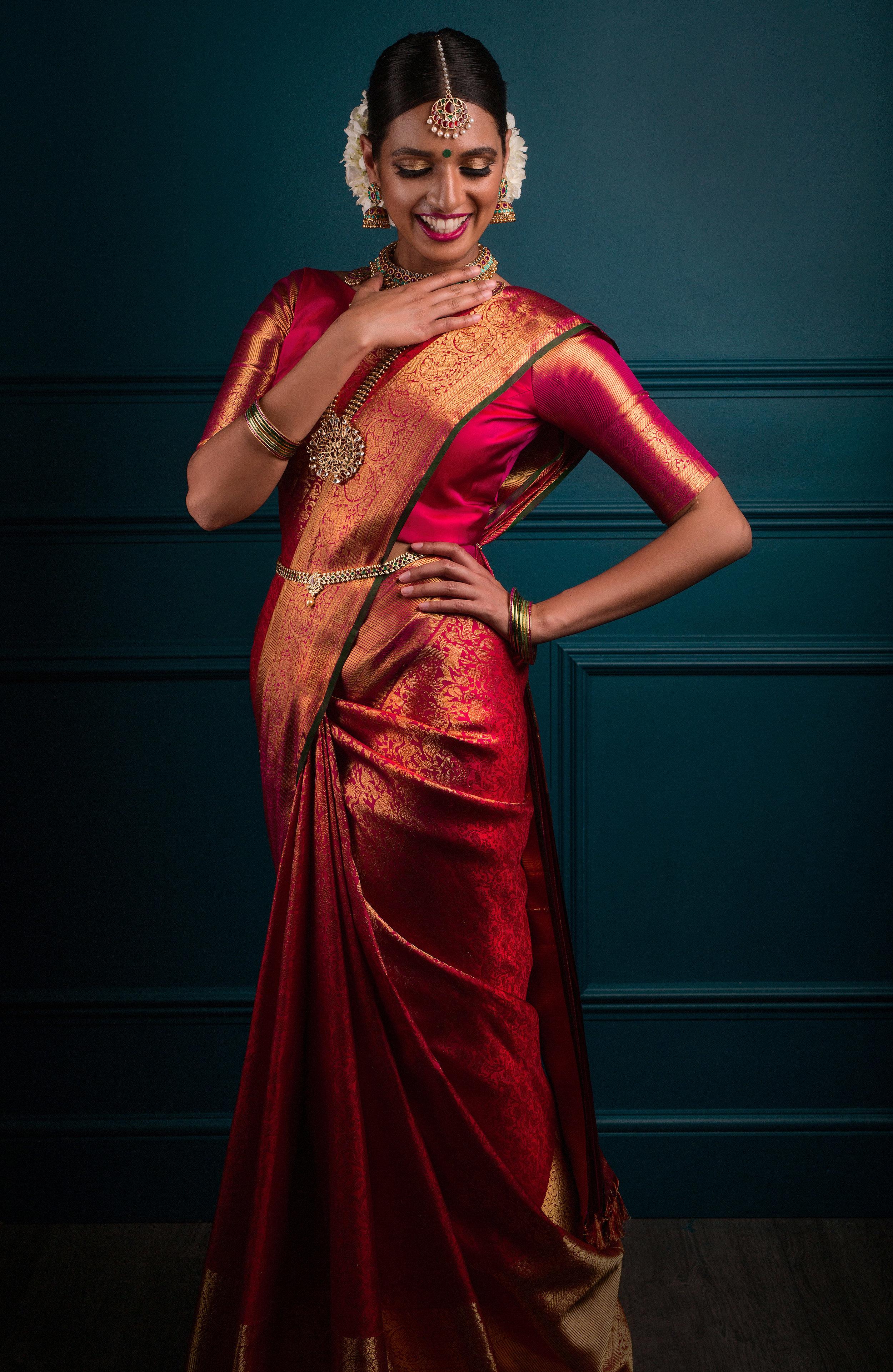 Tamil Bride 3.jpg