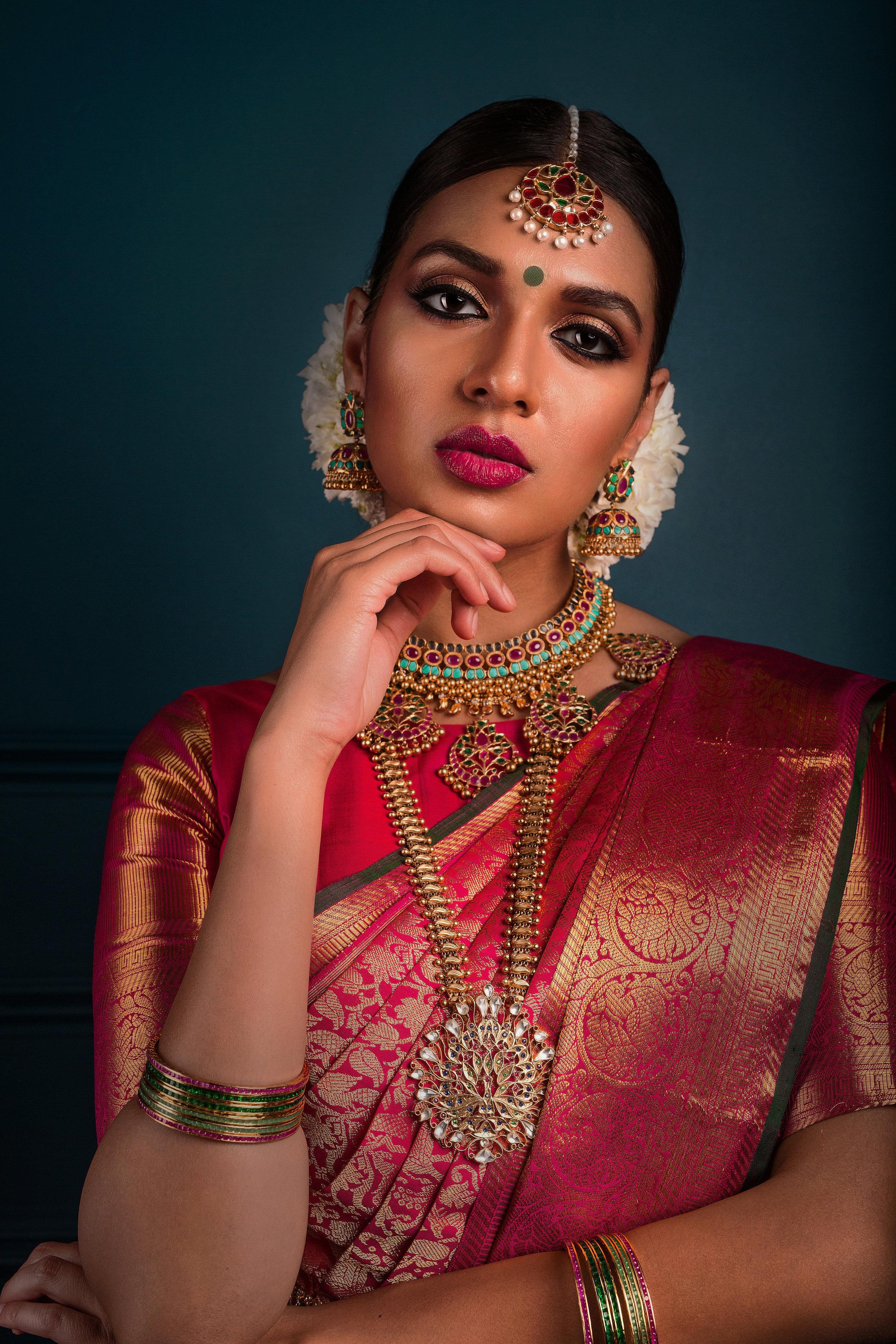 Tamil Bride 2.jpg