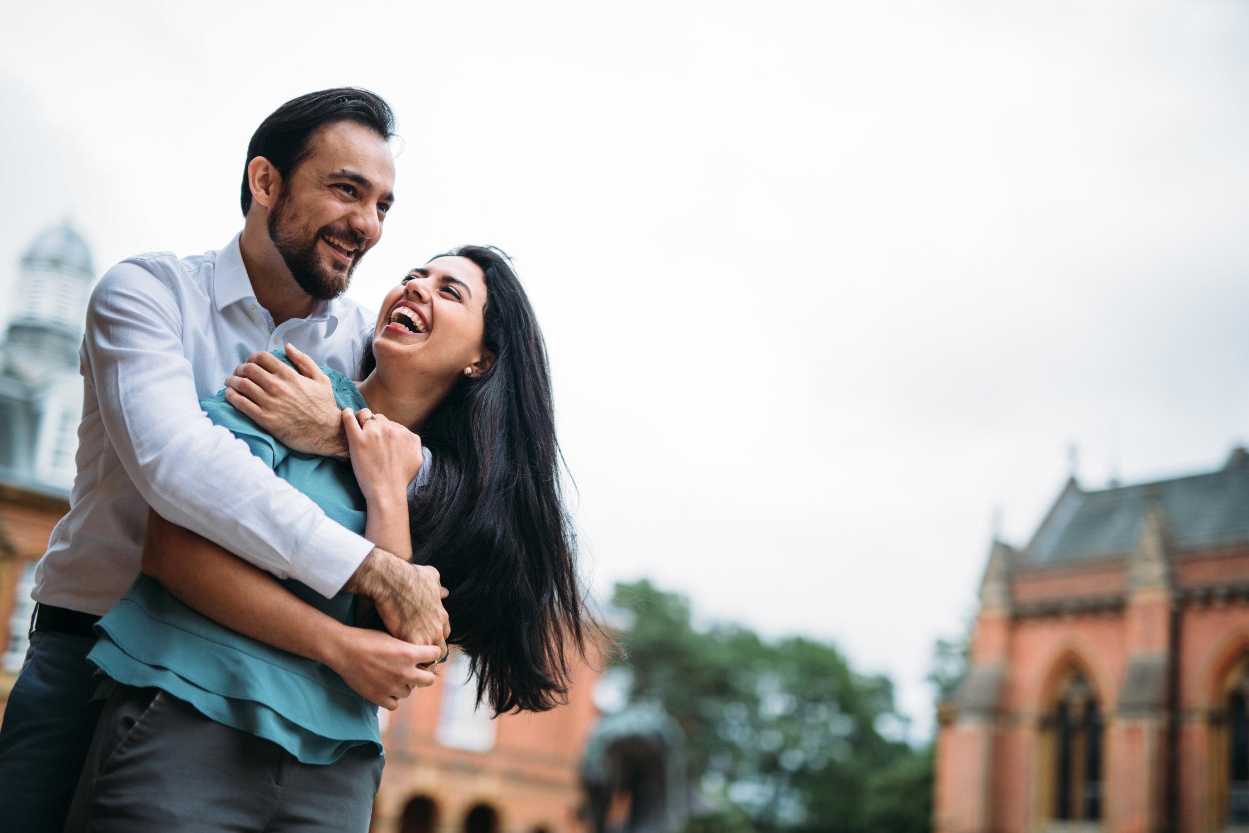 Nasim & Aryan-67.jpg