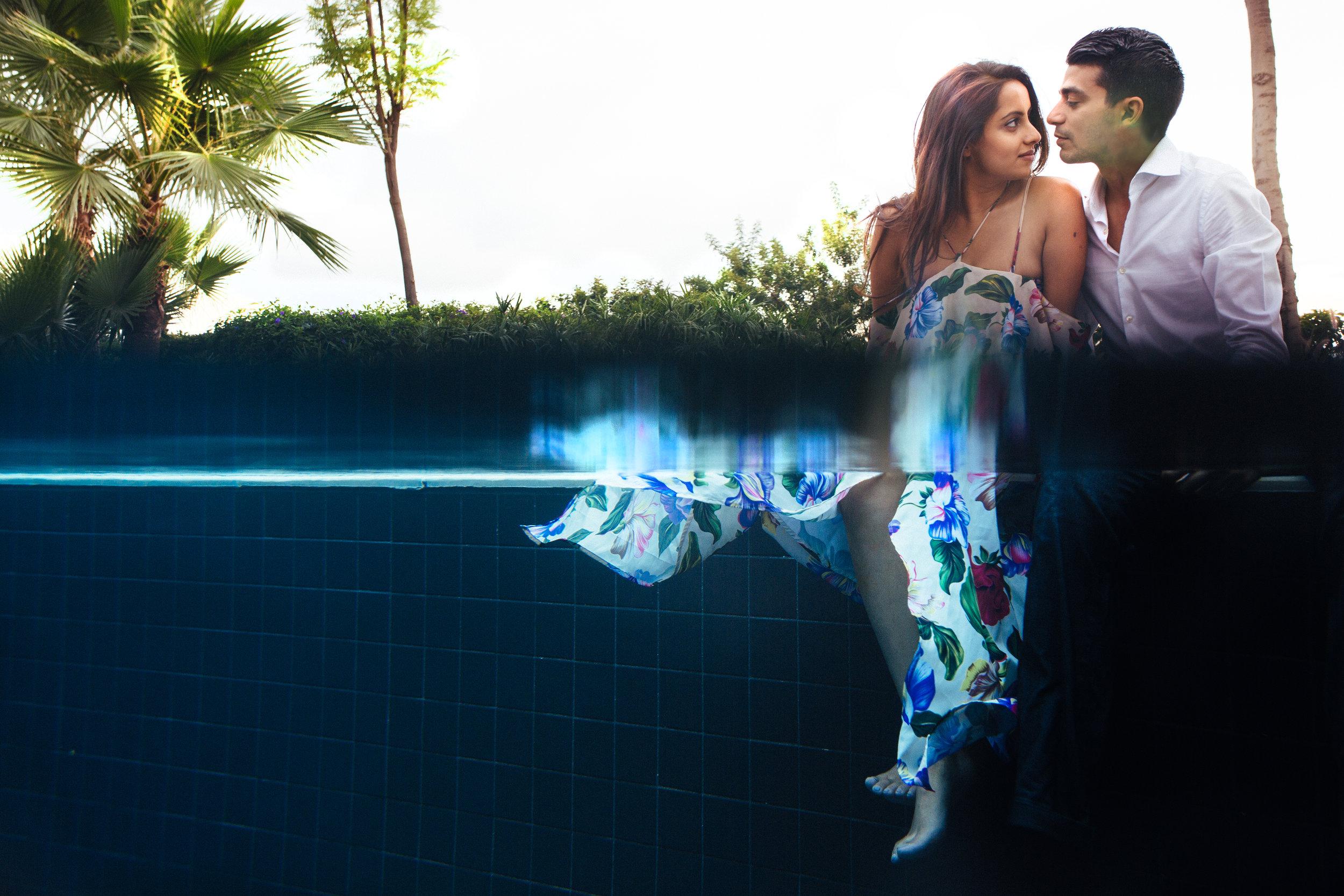 Jaimal & Natasha-00612.jpg