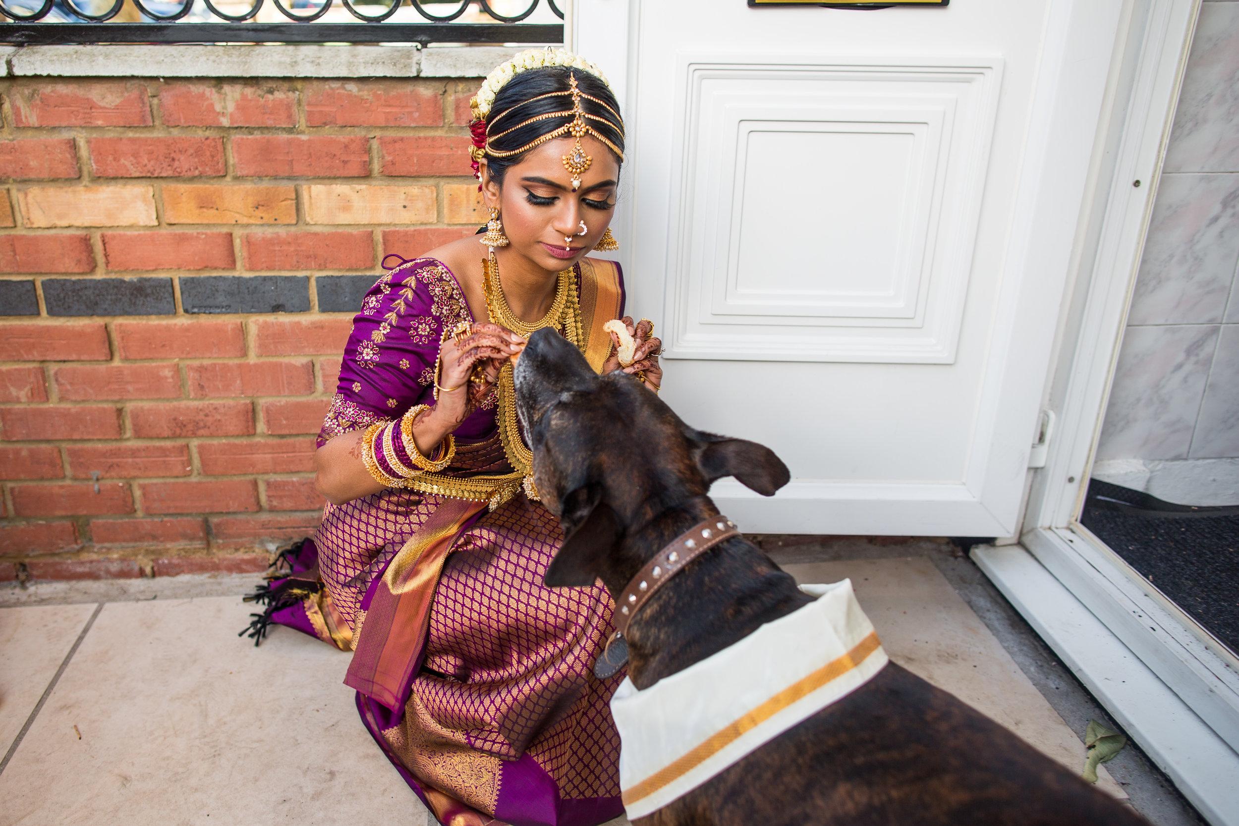 Haynisna & Divan Hindu Wedding-146.jpg