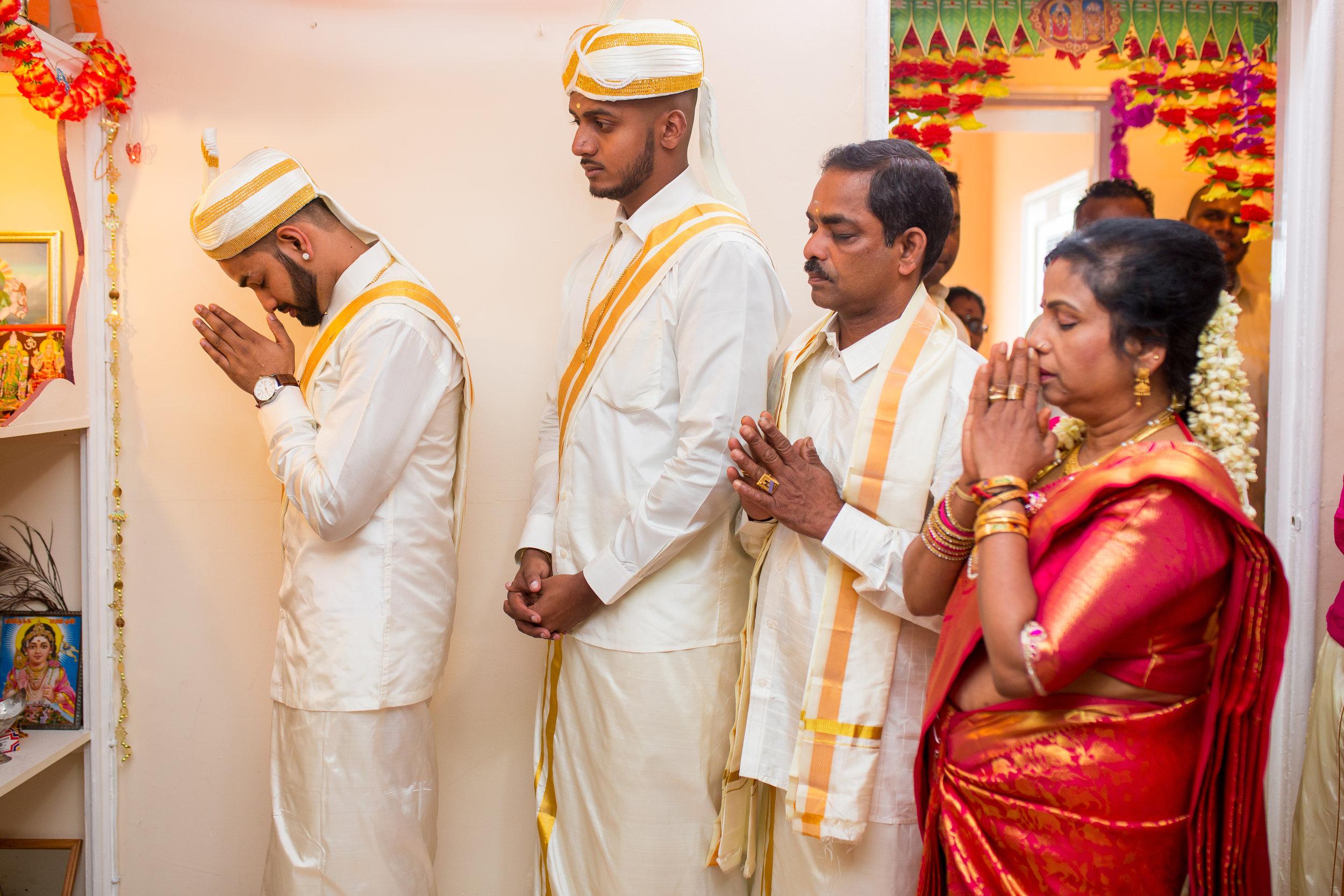 Haynisna & Divan Hindu Wedding-209.jpg