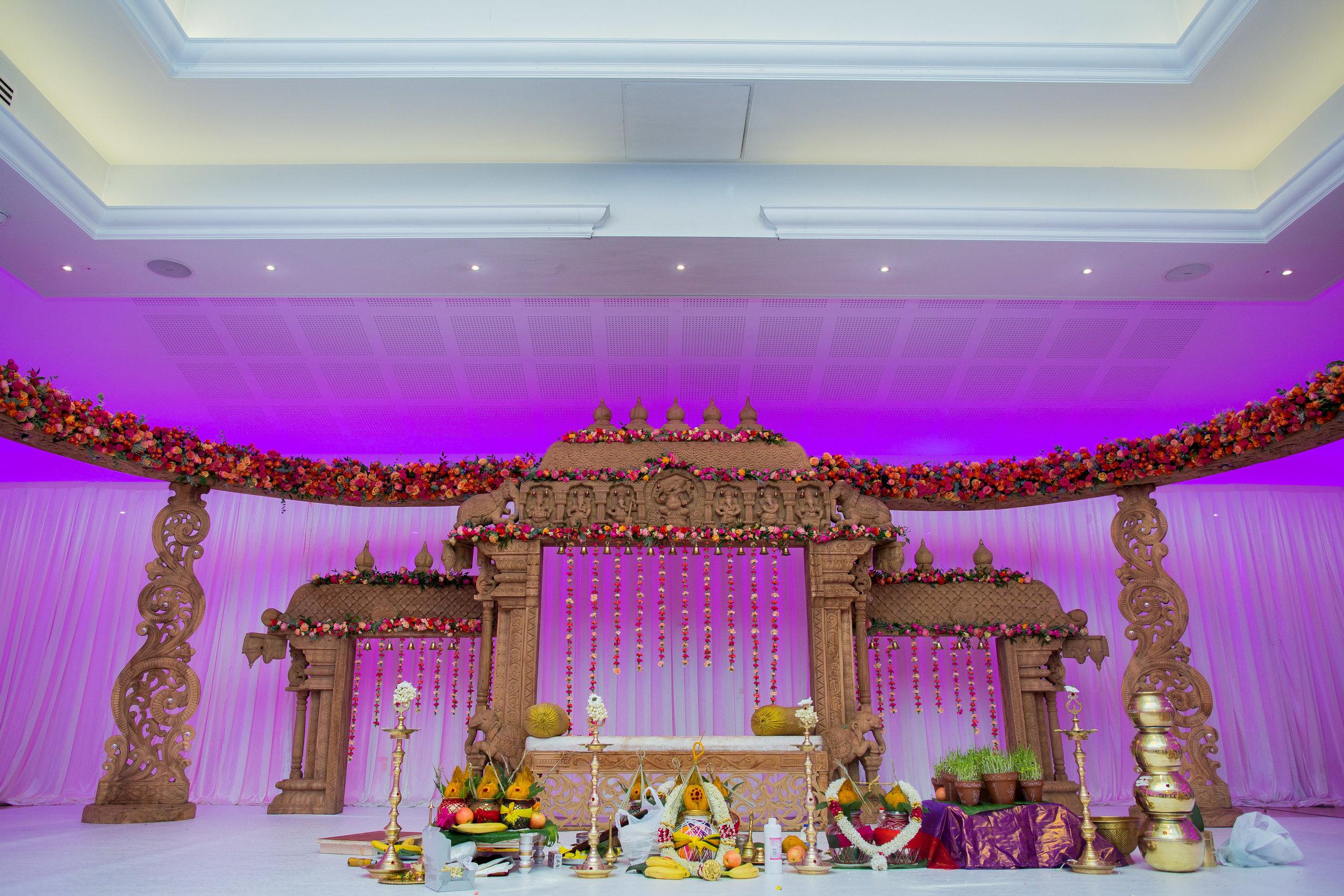 Haynisna & Divan Hindu Wedding-249.jpg