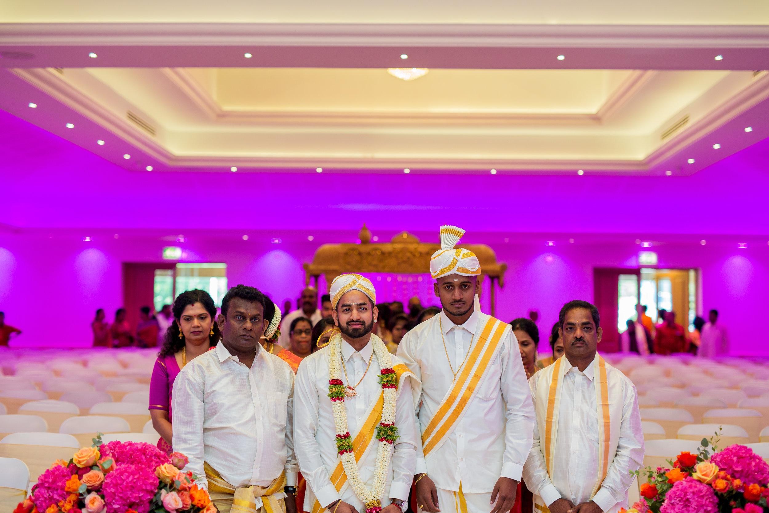 Haynisna & Divan Hindu Wedding-366.jpg