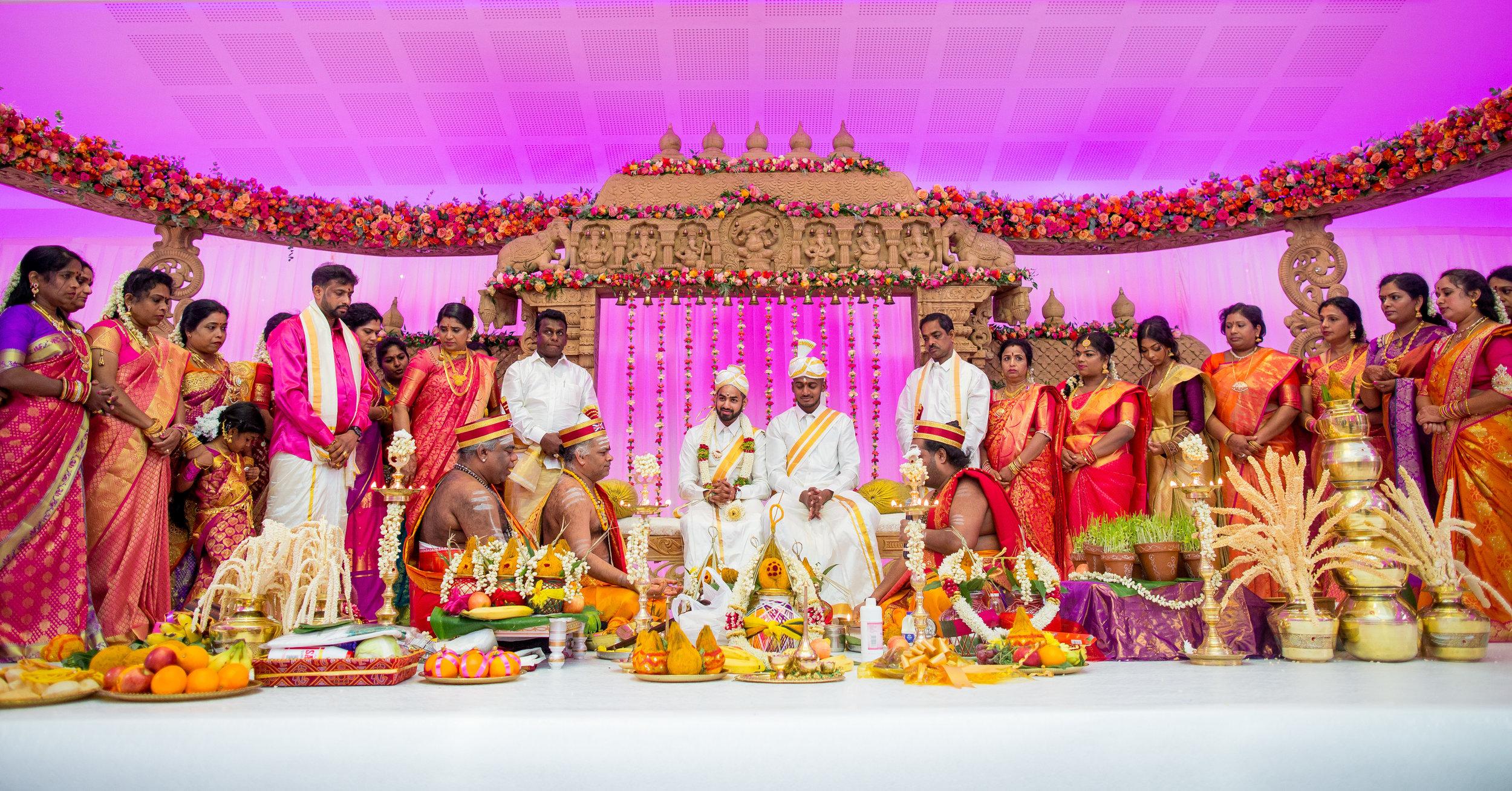 Haynisna & Divan Hindu Wedding-405.jpg