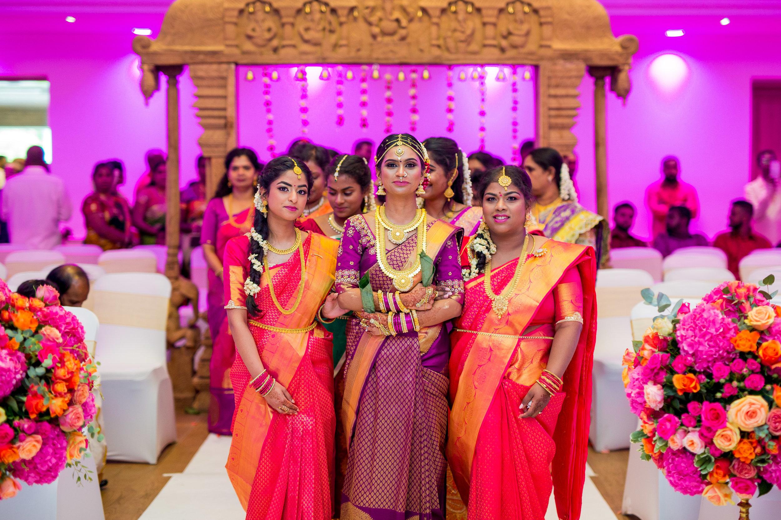 Haynisna & Divan Hindu Wedding-481.jpg