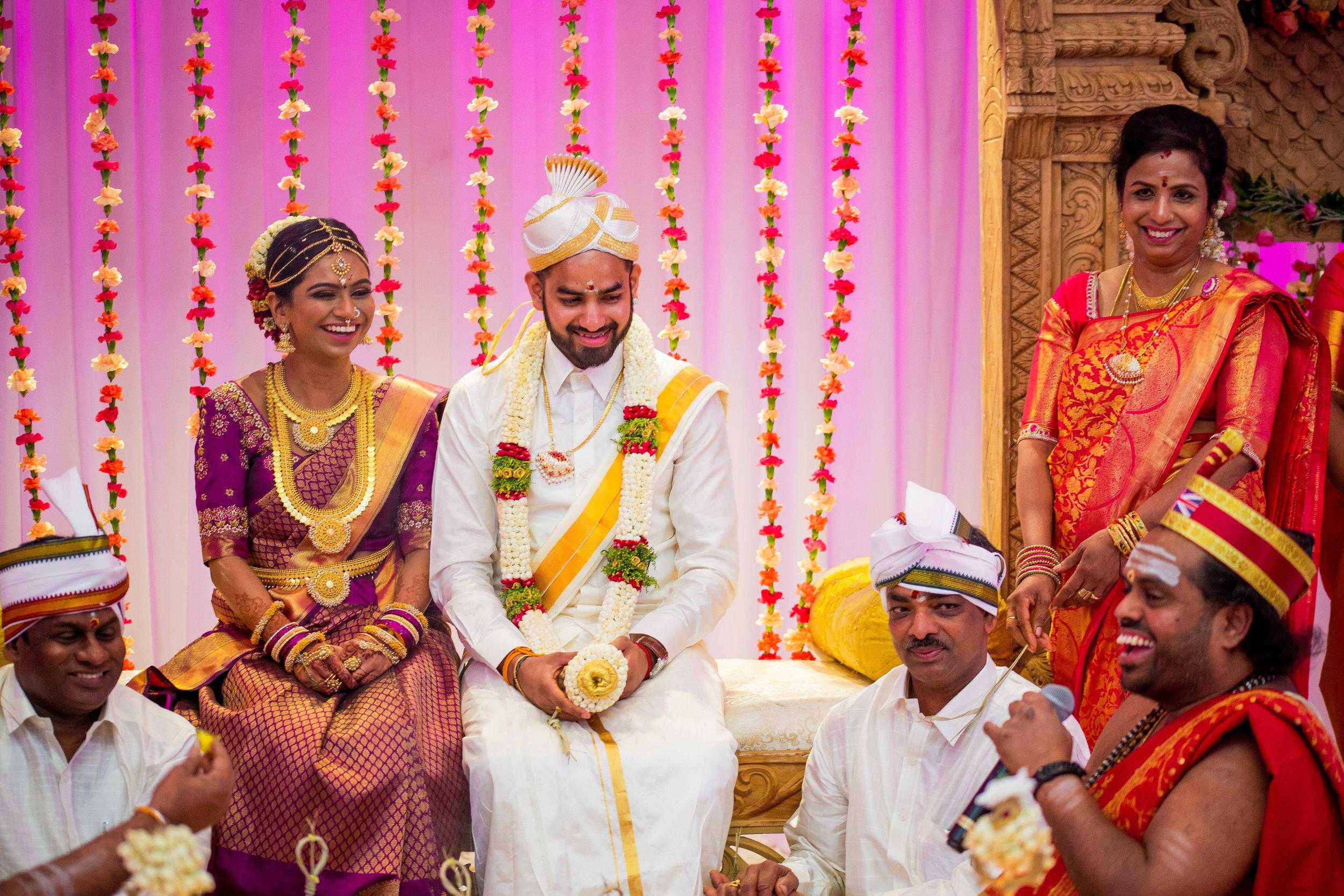 Haynisna & Divan Hindu Wedding-570.jpg