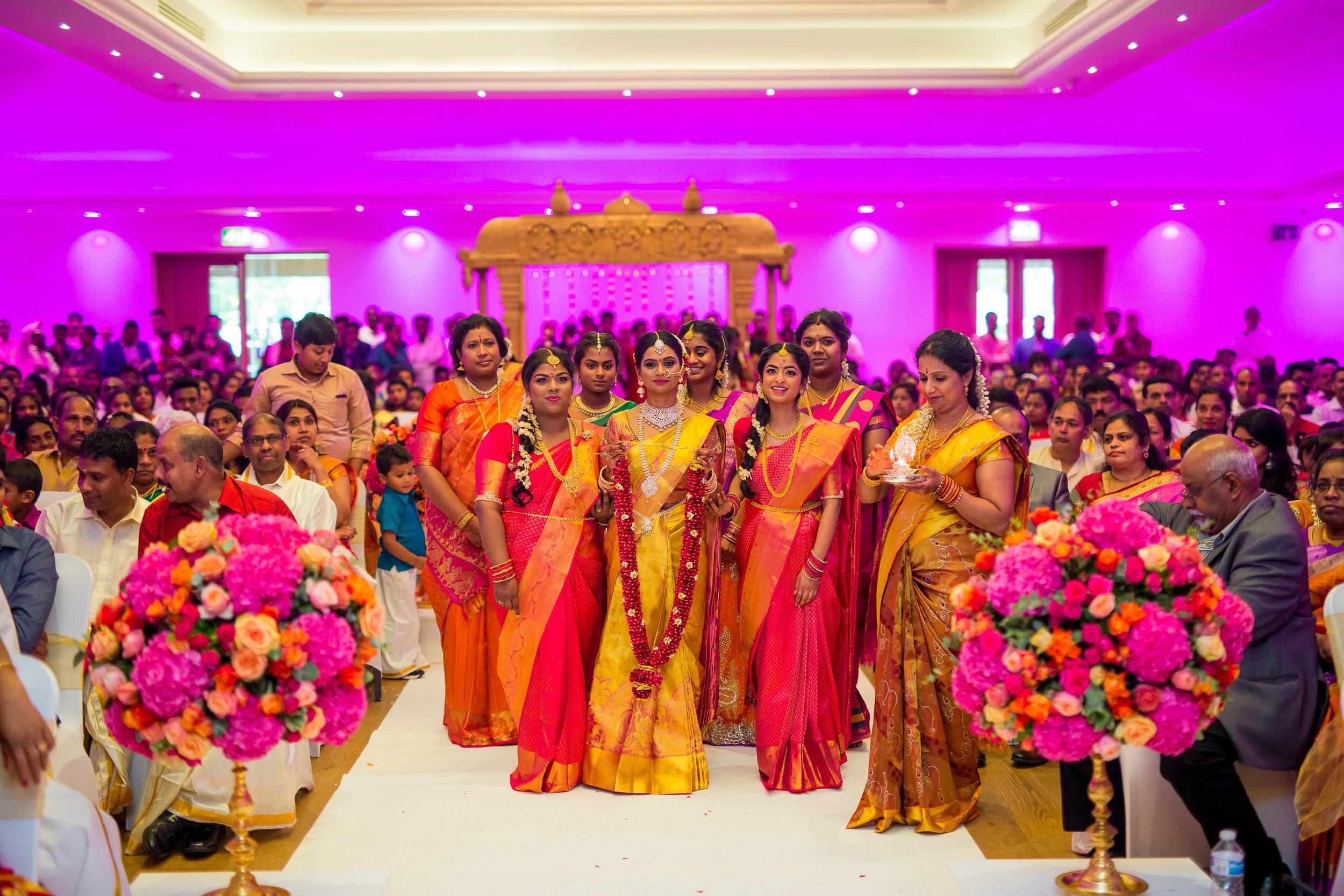 Haynisna & Divan Hindu Wedding-660.jpg