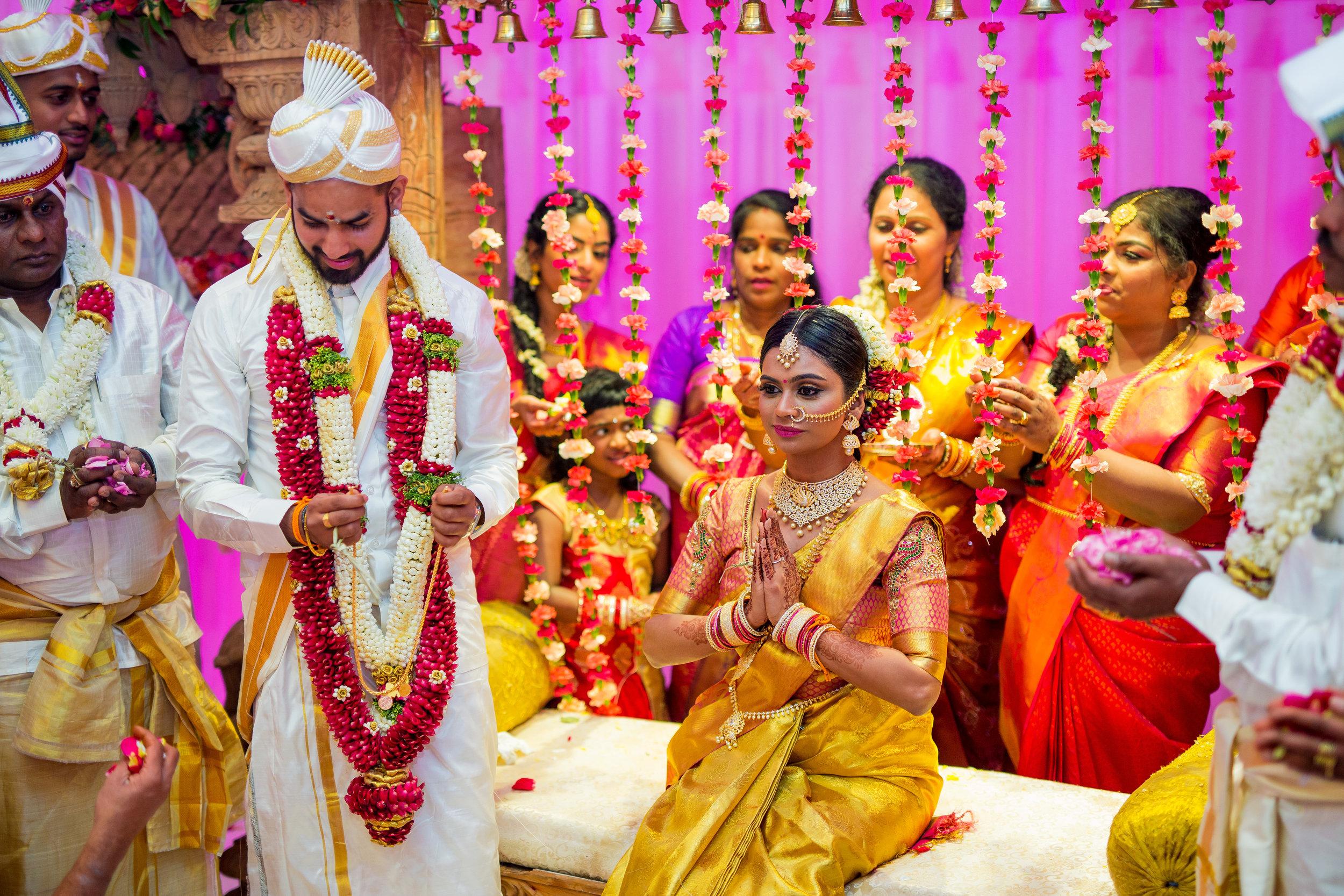 Haynisna & Divan Hindu Wedding-708.jpg