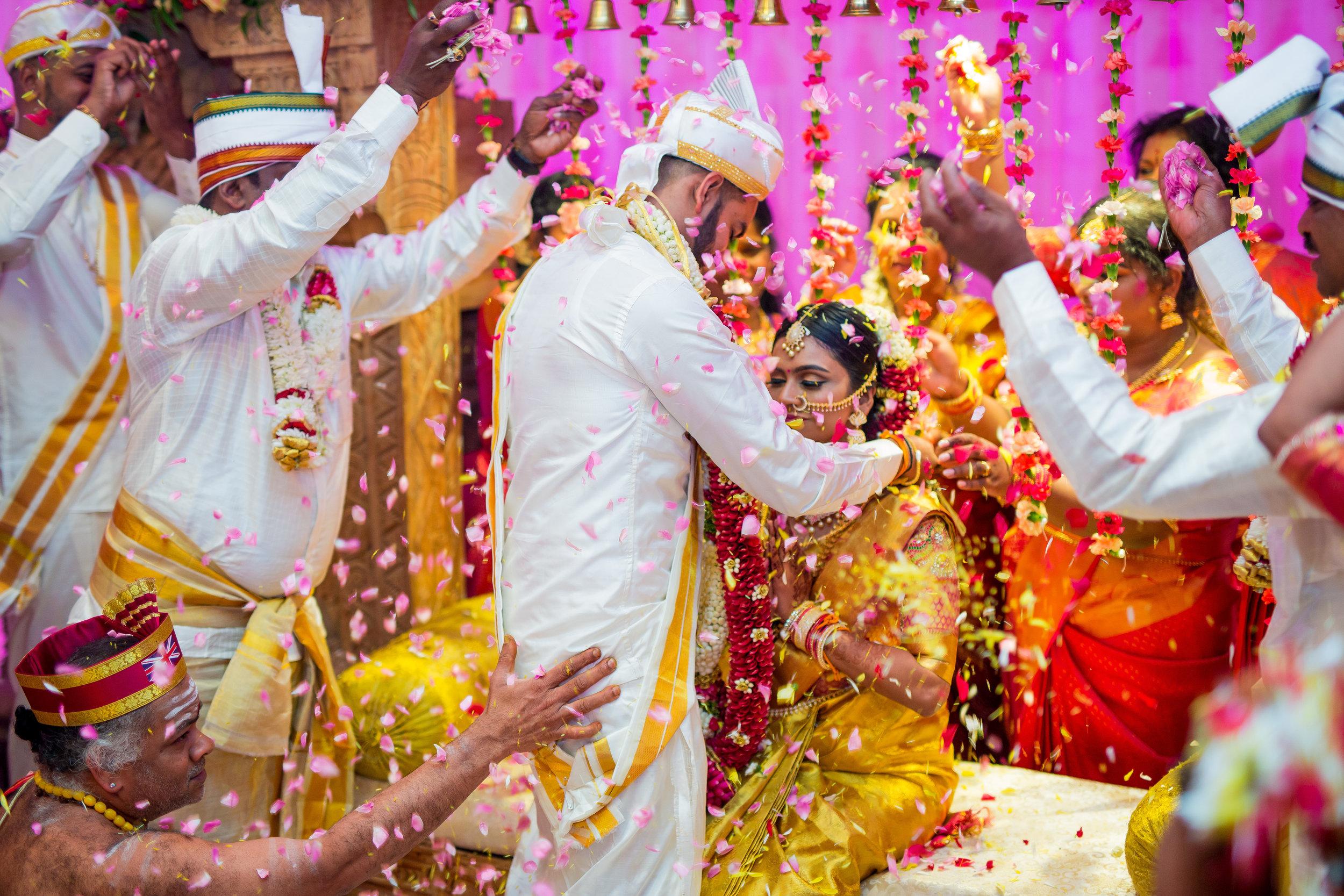 Haynisna & Divan Hindu Wedding-711.jpg