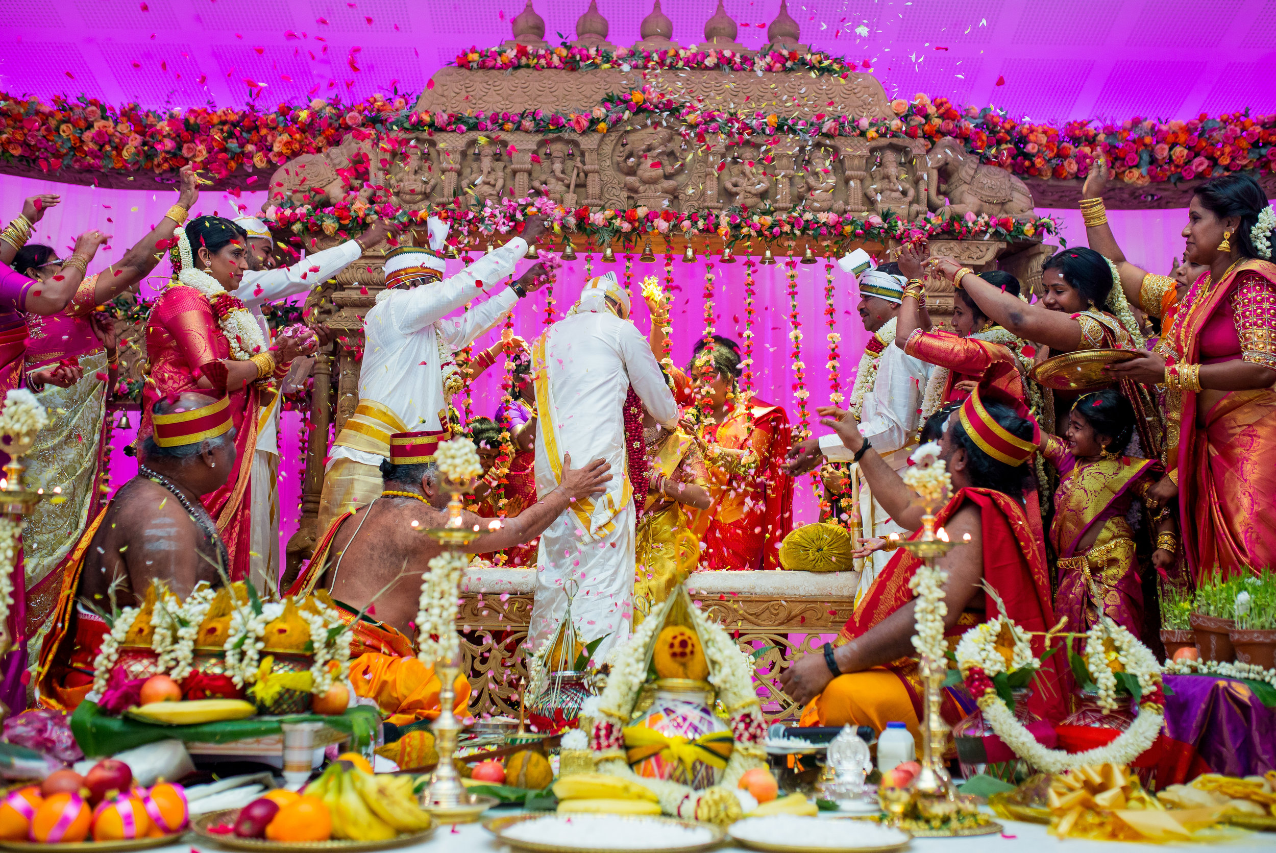Haynisna & Divan Hindu Wedding-716.jpg