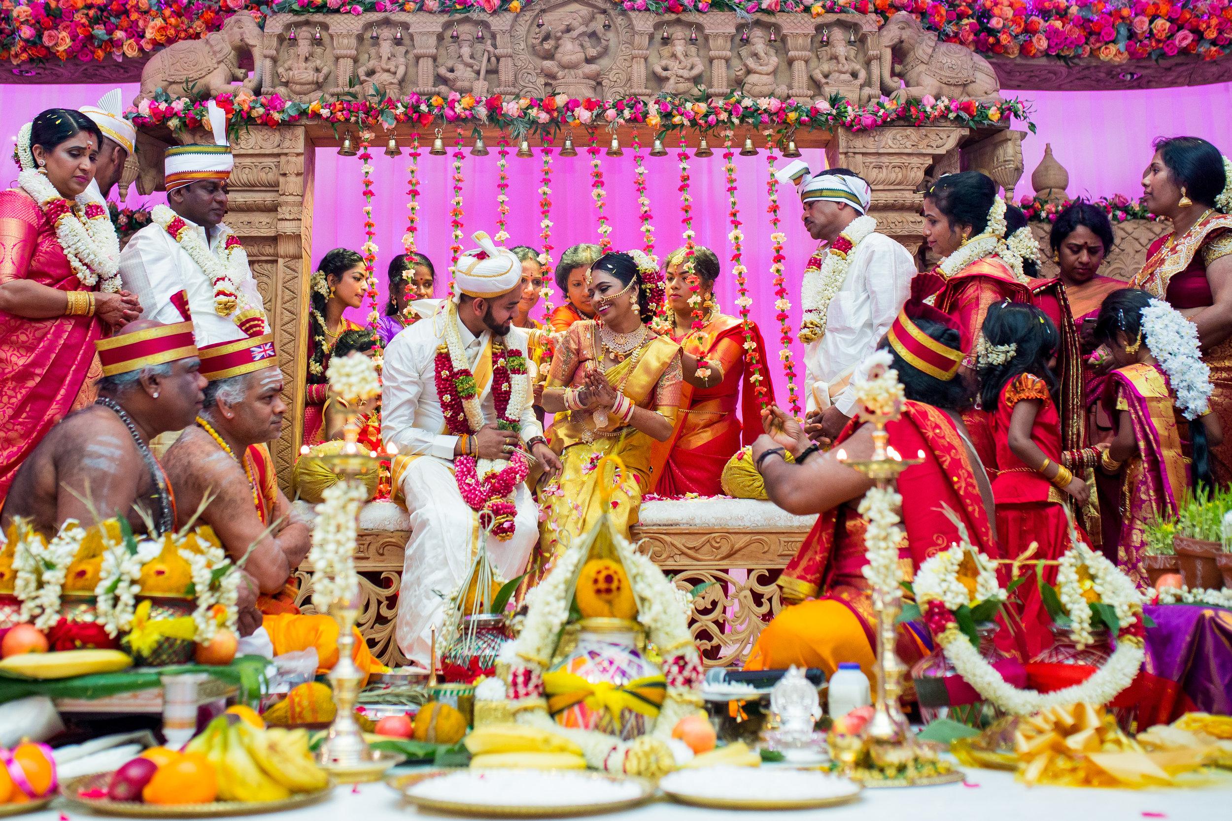 Haynisna & Divan Hindu Wedding-732.jpg