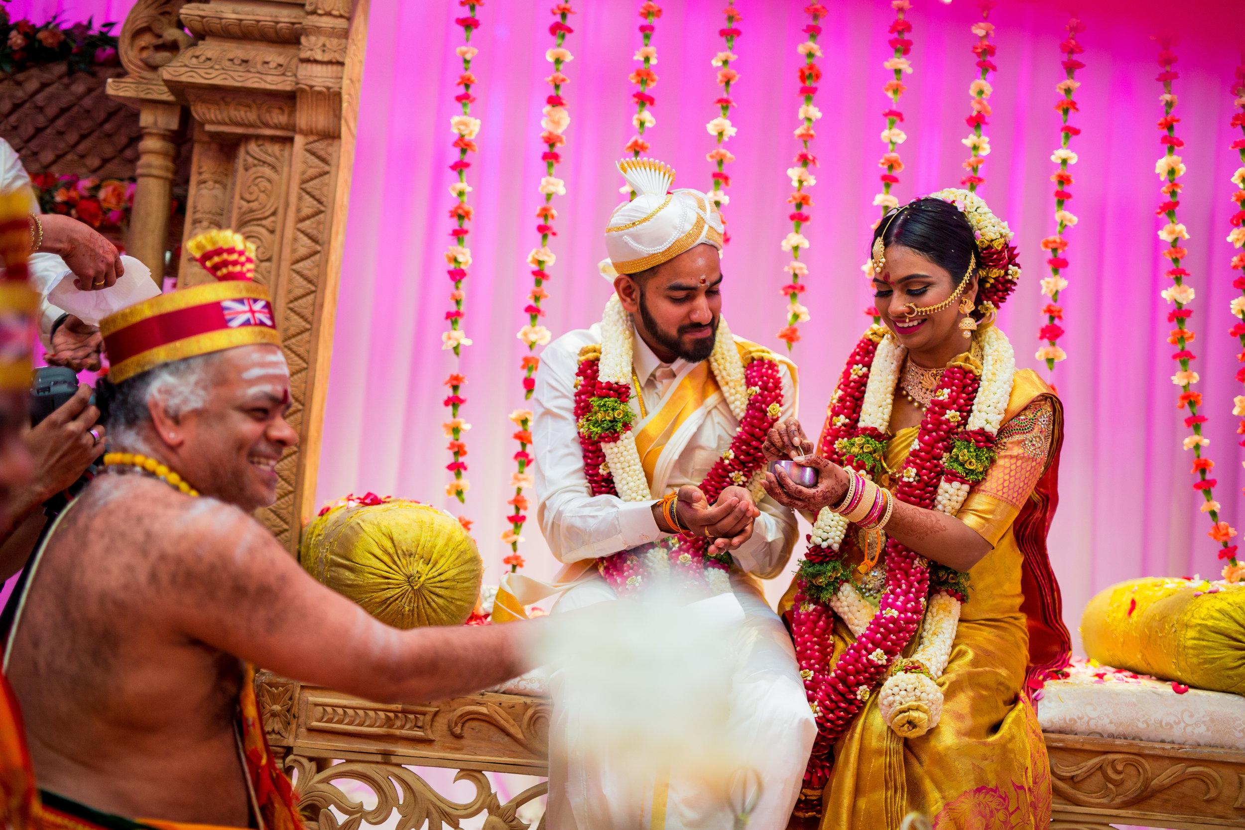 Haynisna & Divan Hindu Wedding-754.jpg