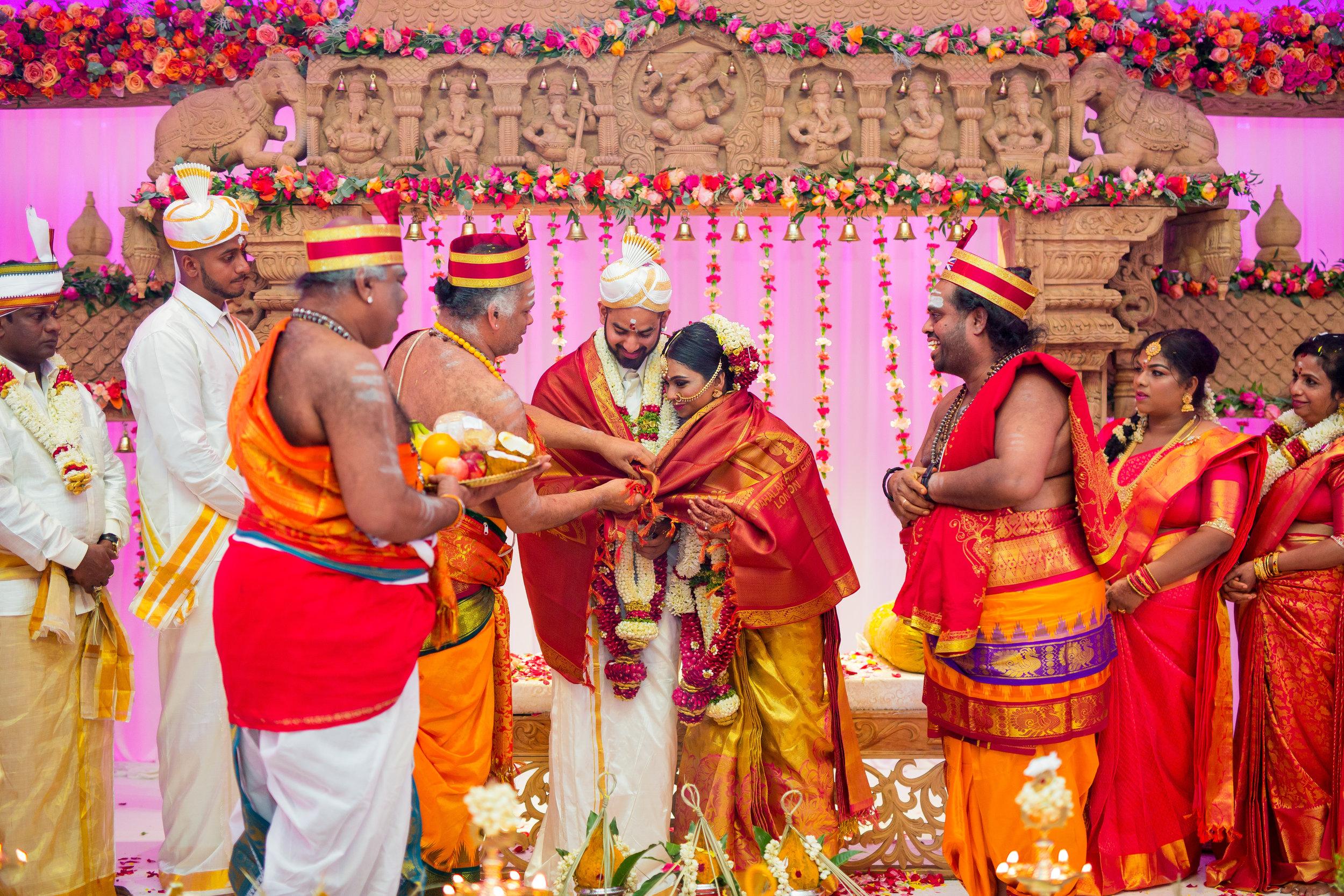 Haynisna & Divan Hindu Wedding-823.jpg