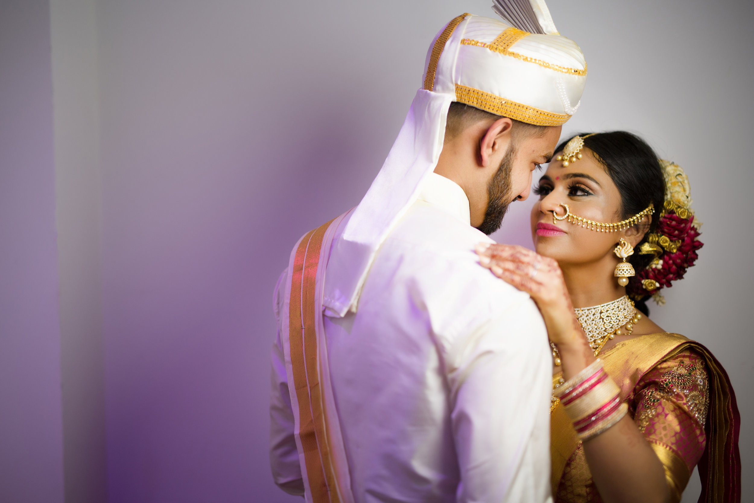 Haynisna & Divan Hindu Wedding-1567.jpg
