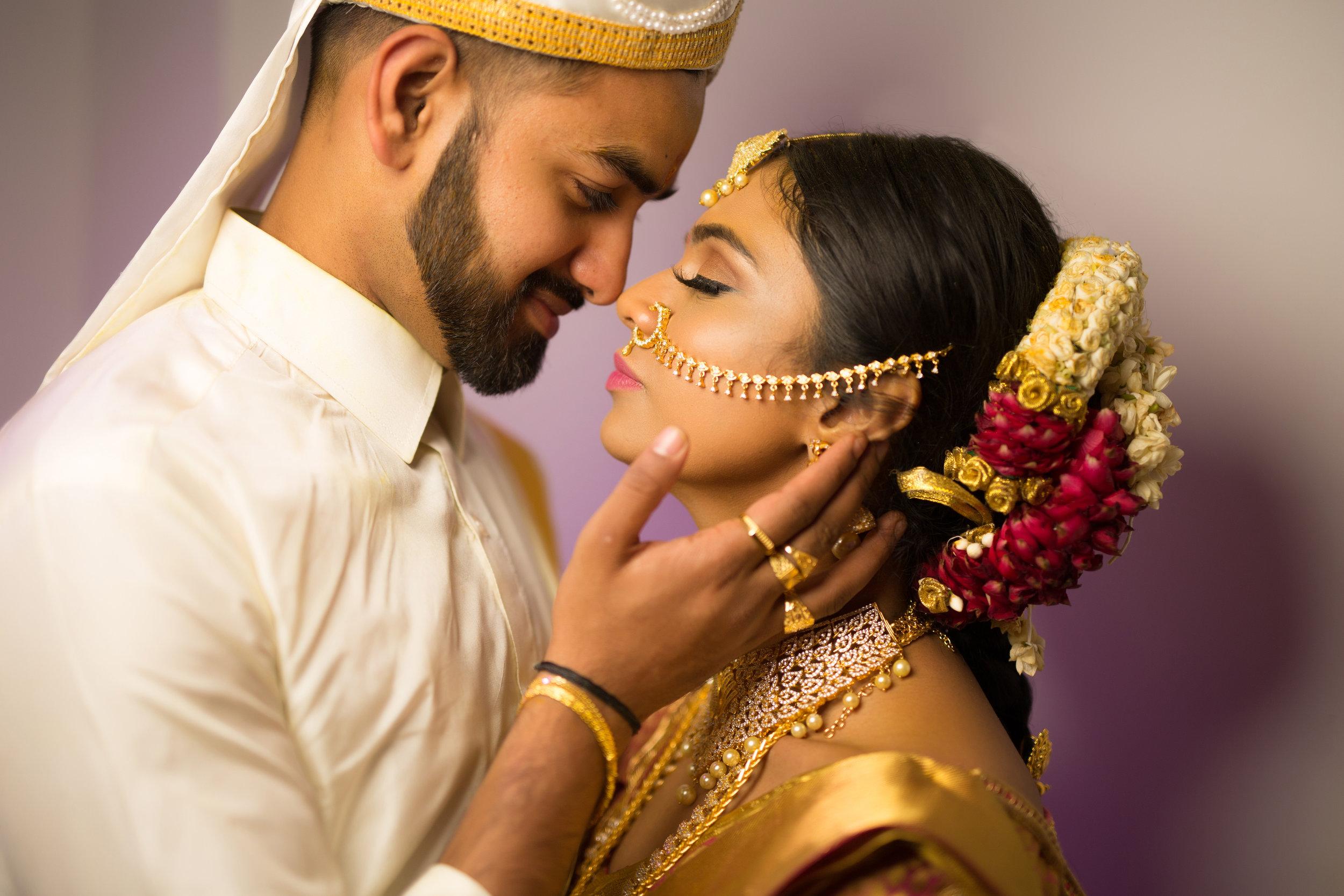 Haynisna & Divan Hindu Wedding-1577.jpg