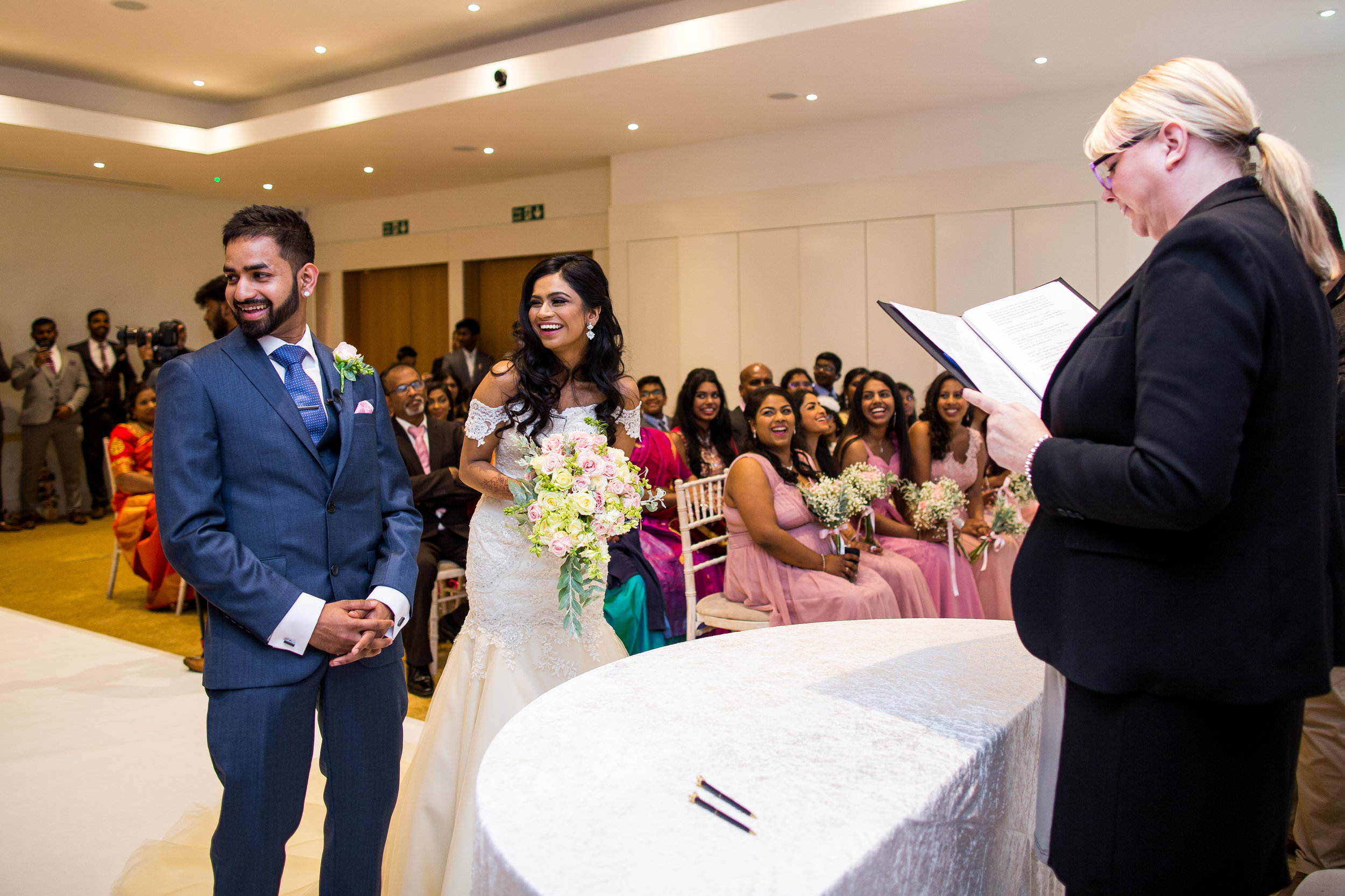 Haynisna & Divan Civil & Reception-209.jpg