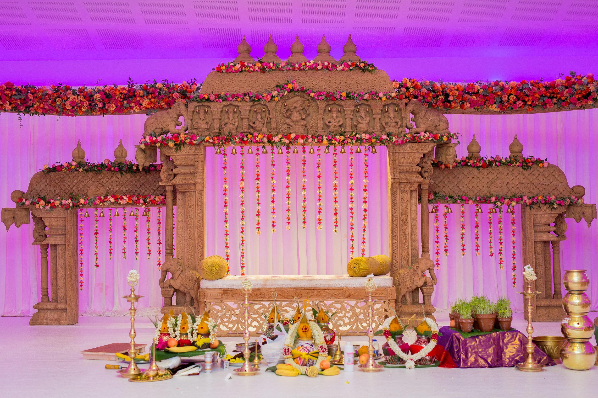 Haynisna & Divan Hindu Wedding-268.jpg