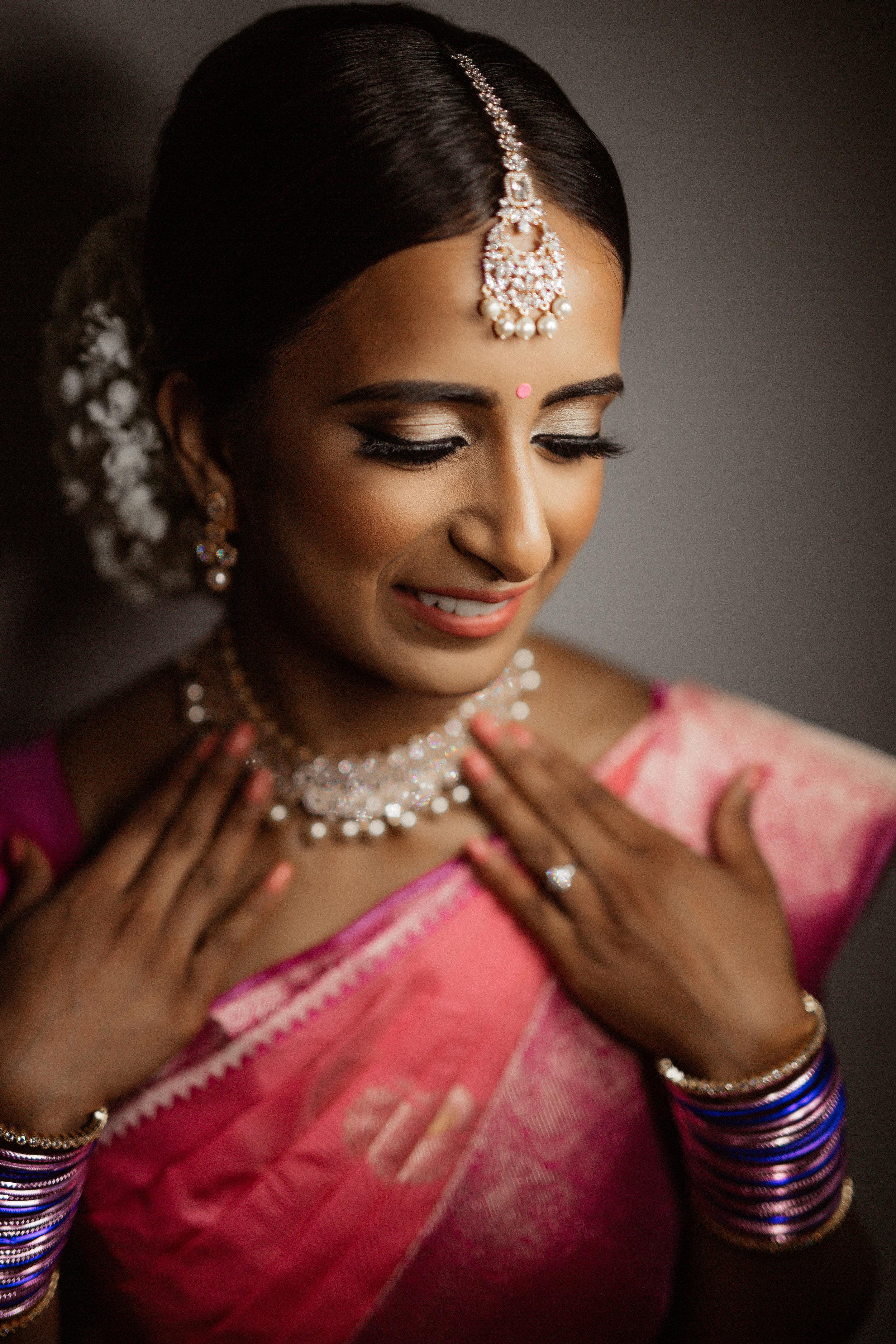 Sobina & Yad Hindu Wedding-6.jpg