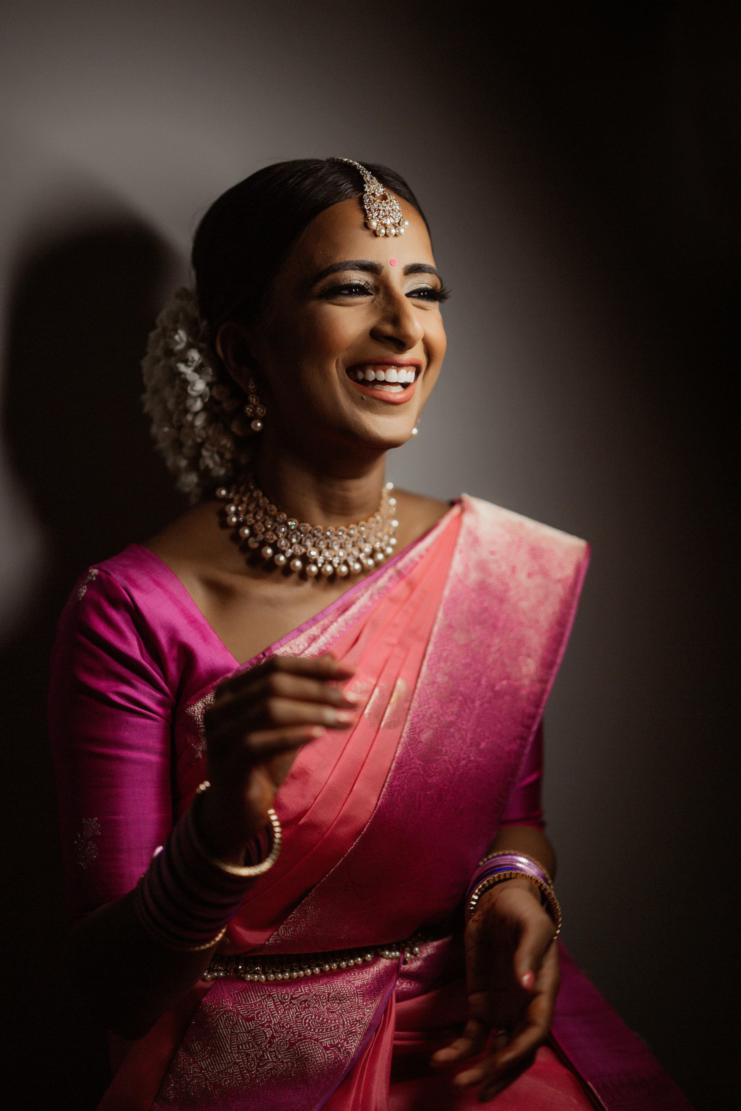 Sobina & Yad Hindu Wedding-20.jpg