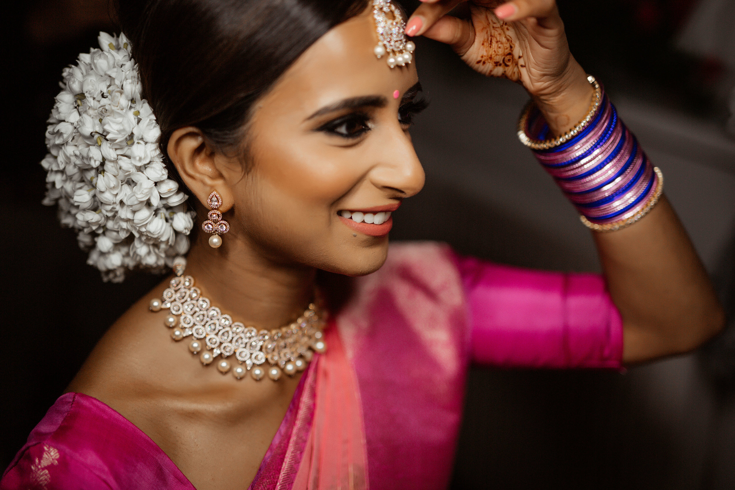 Sobina & Yad Hindu Wedding-80.jpg