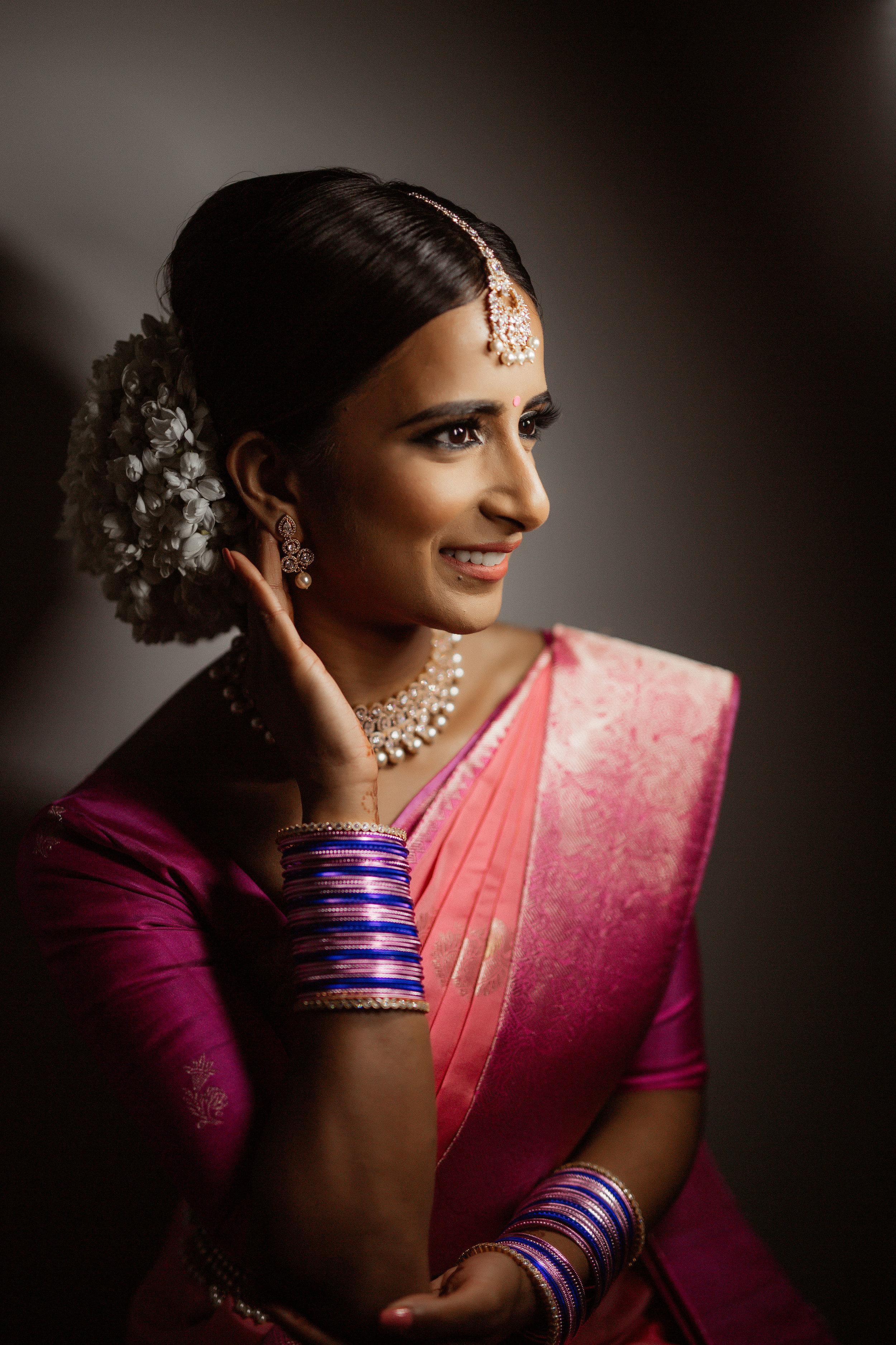 Sobina & Yad Hindu Wedding-19.jpg