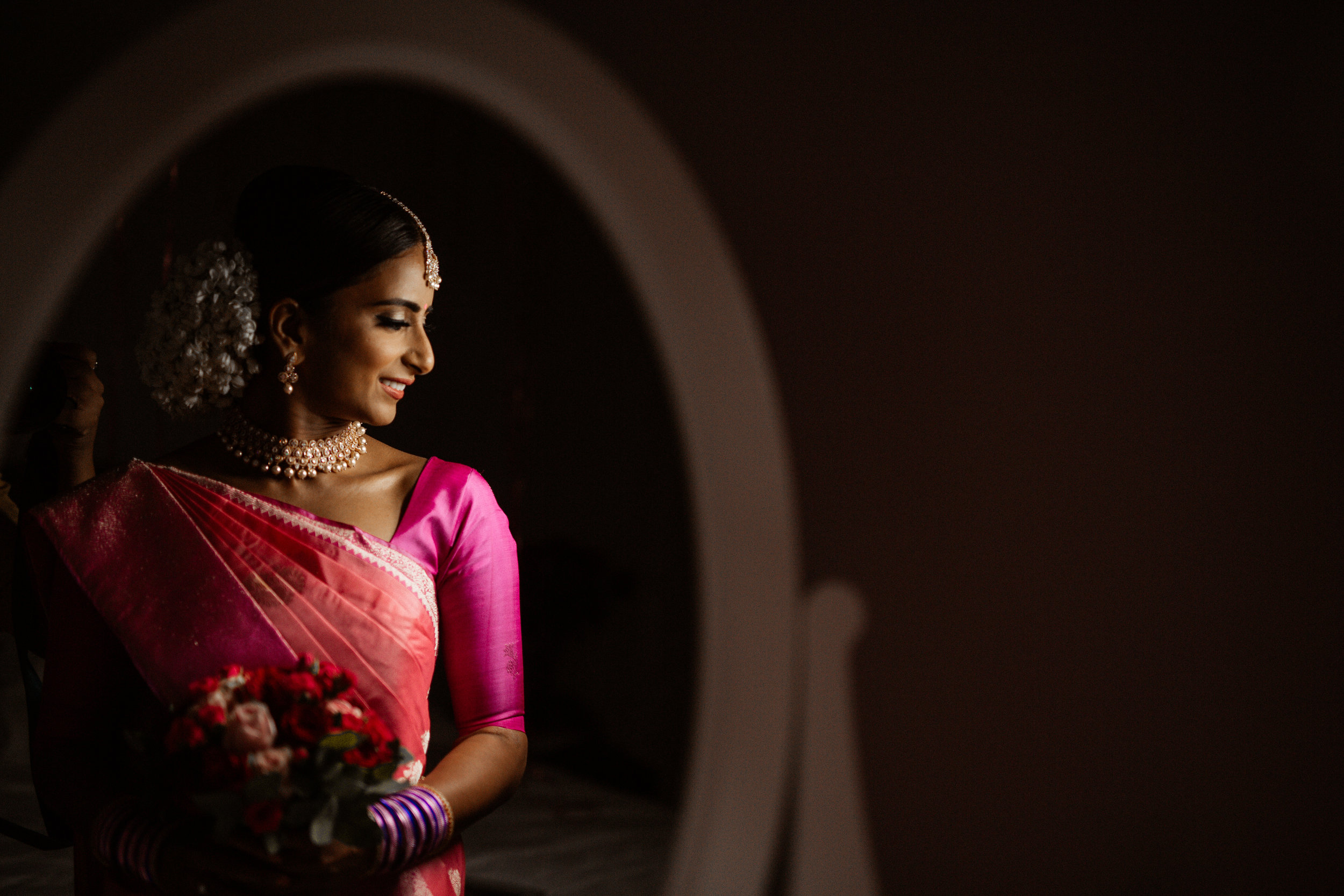Sobina & Yad Hindu Wedding-112.jpg