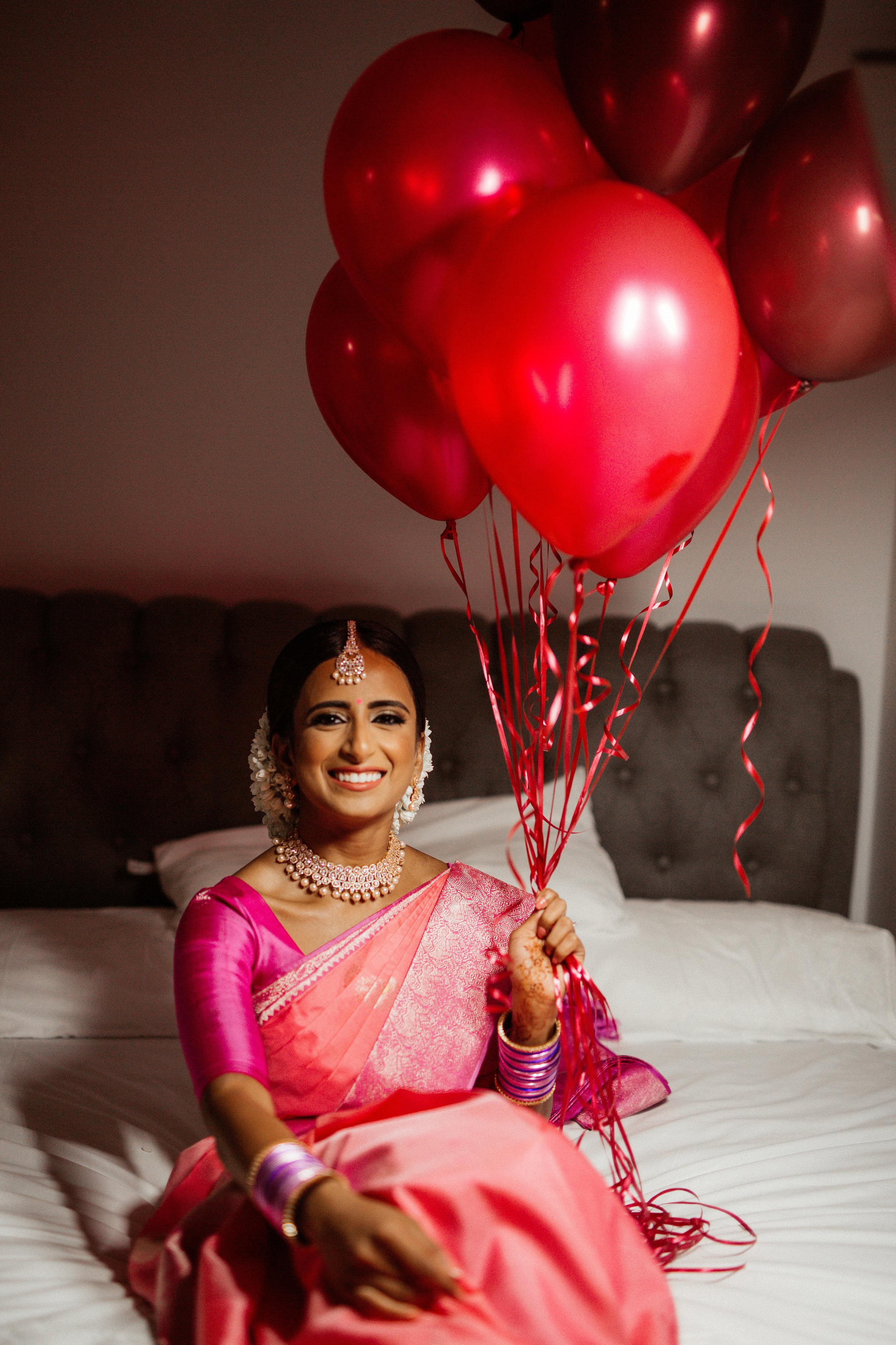 Sobina & Yad Hindu Wedding-116.jpg
