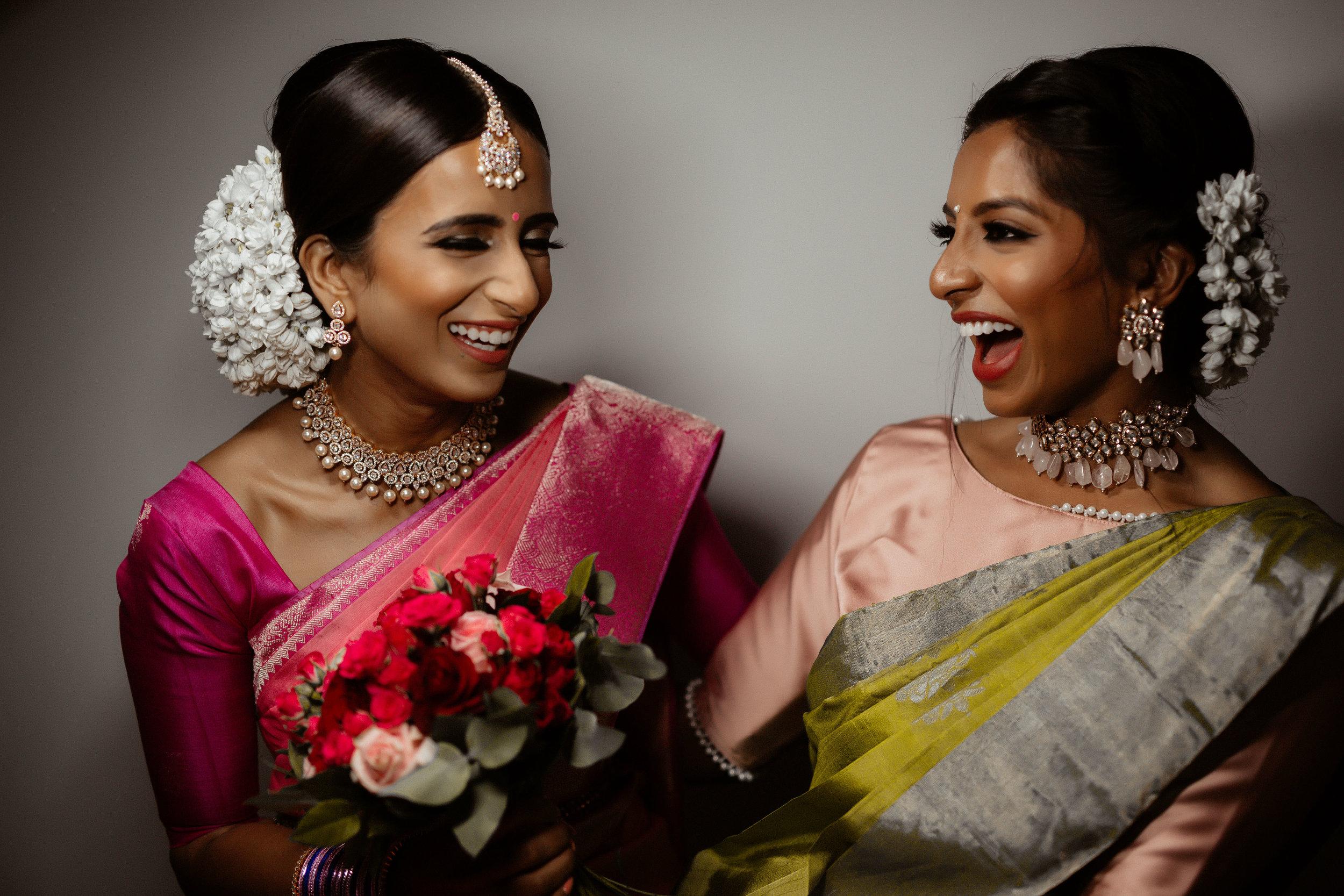 Sobina & Yad Hindu Wedding-147.jpg