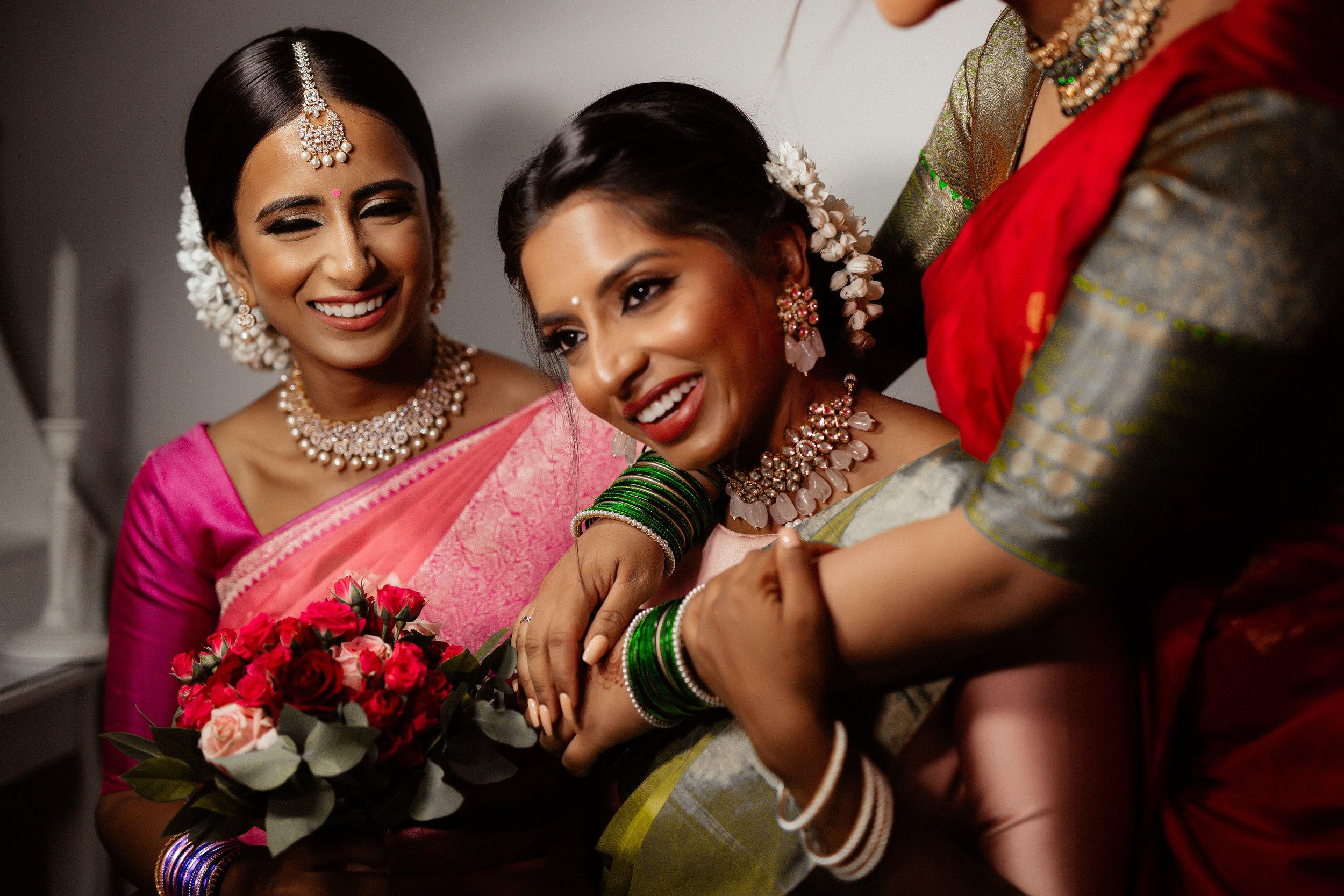 Sobina & Yad Hindu Wedding-151.jpg