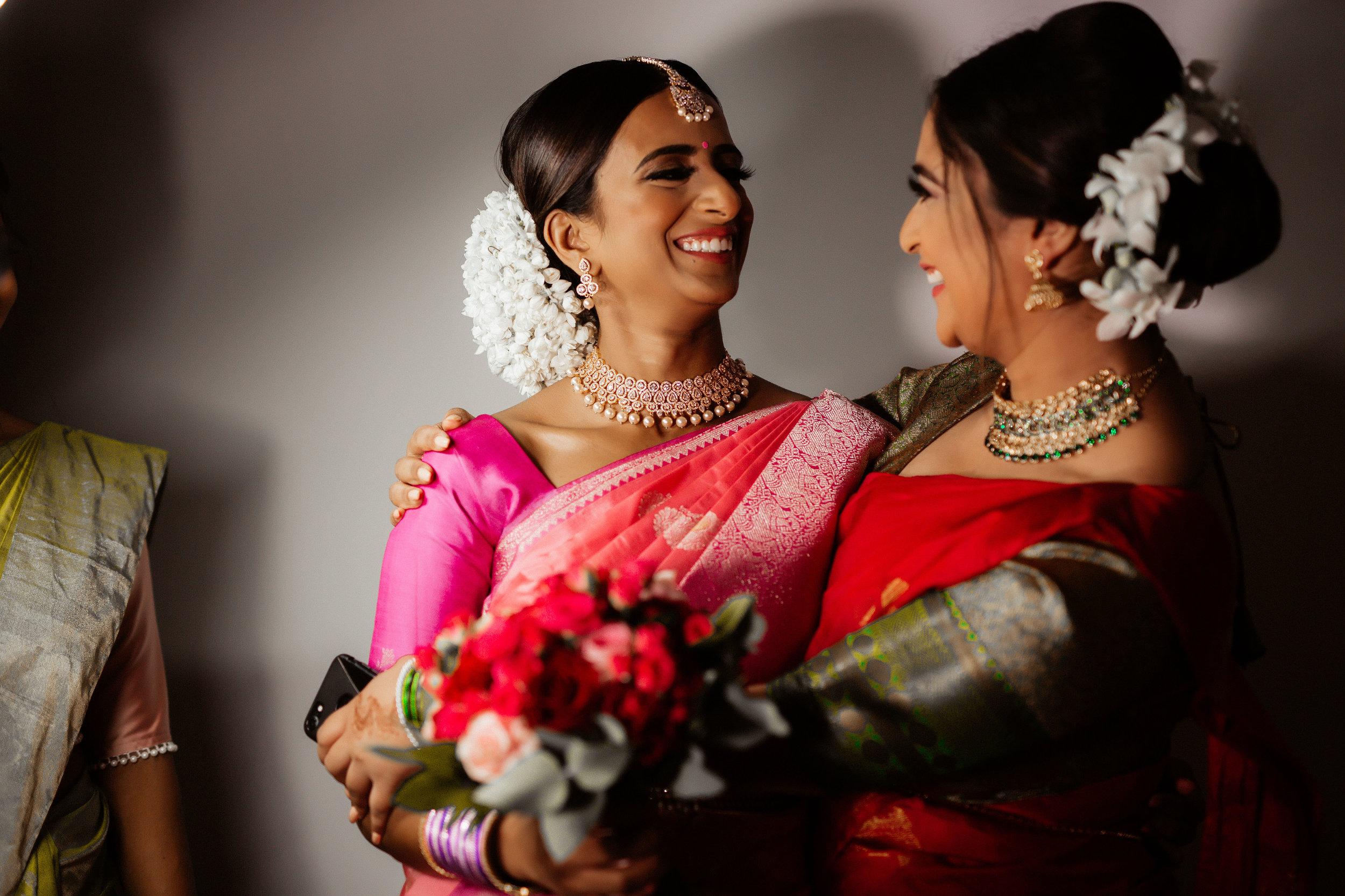 Sobina & Yad Hindu Wedding-153.jpg