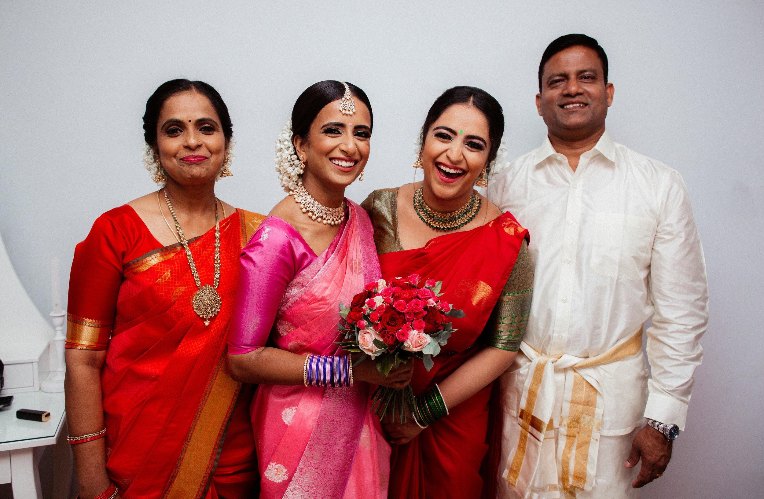 Sobina & Yad Hindu Wedding-162.jpg