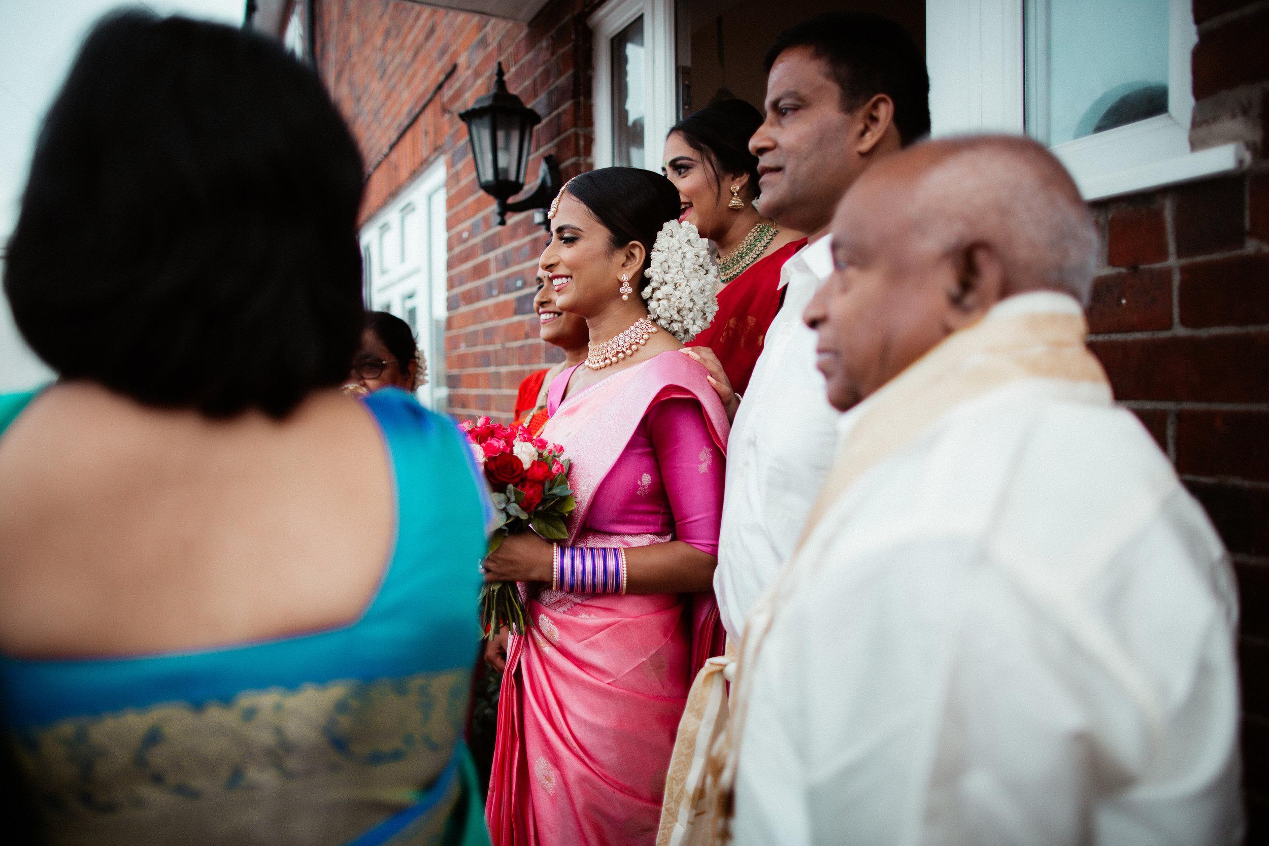 Sobina & Yad Hindu Wedding-201.jpg