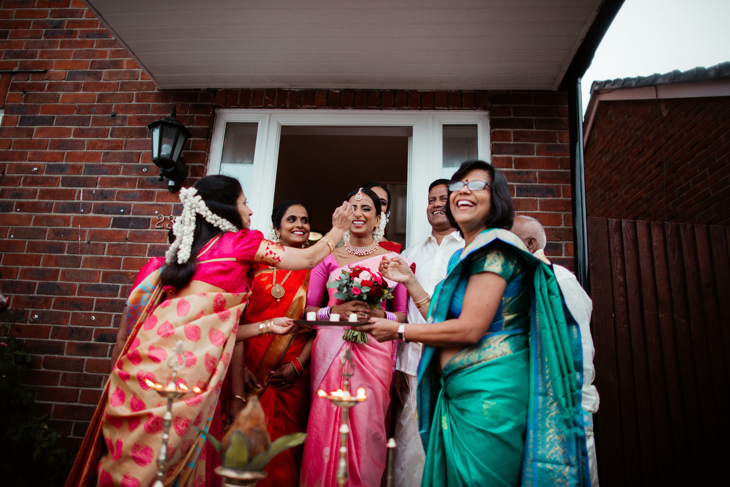 Sobina & Yad Hindu Wedding-203.jpg