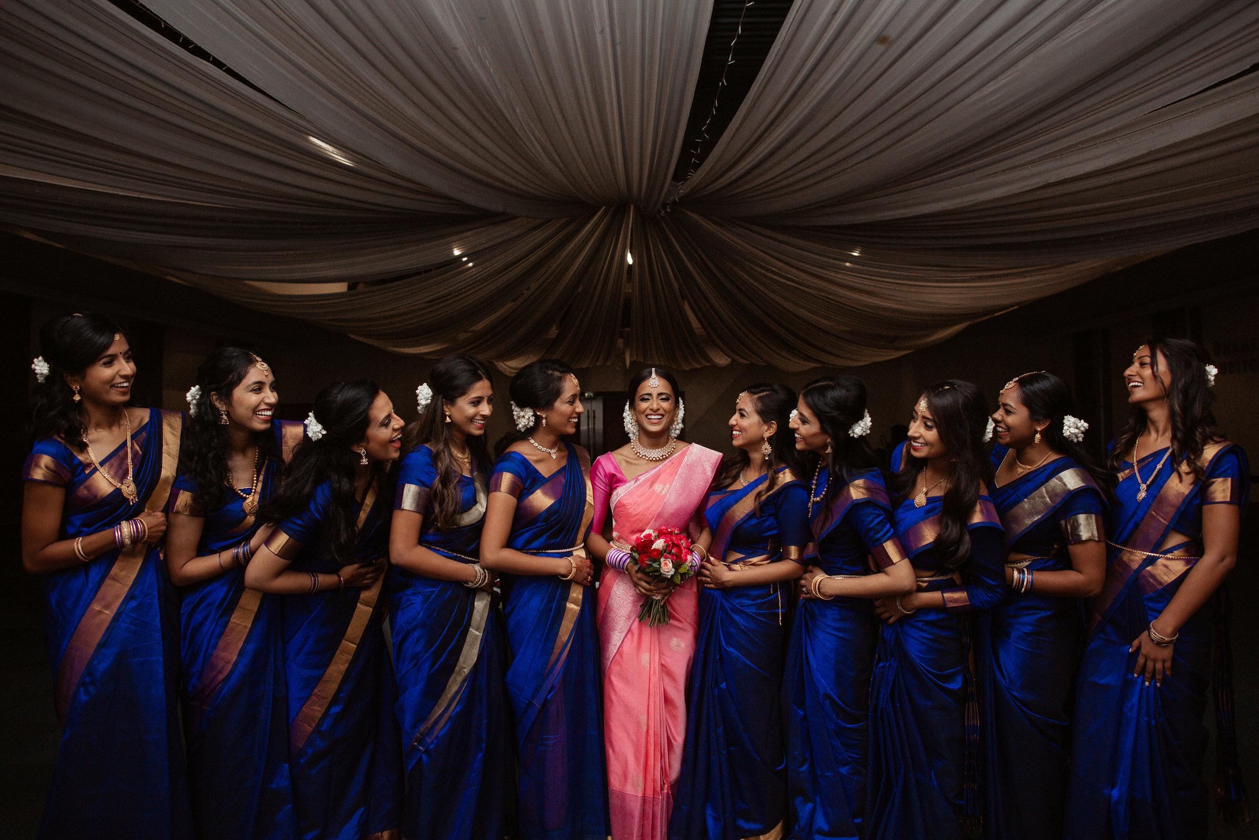 Sobina & Yad Hindu Wedding-414.jpg