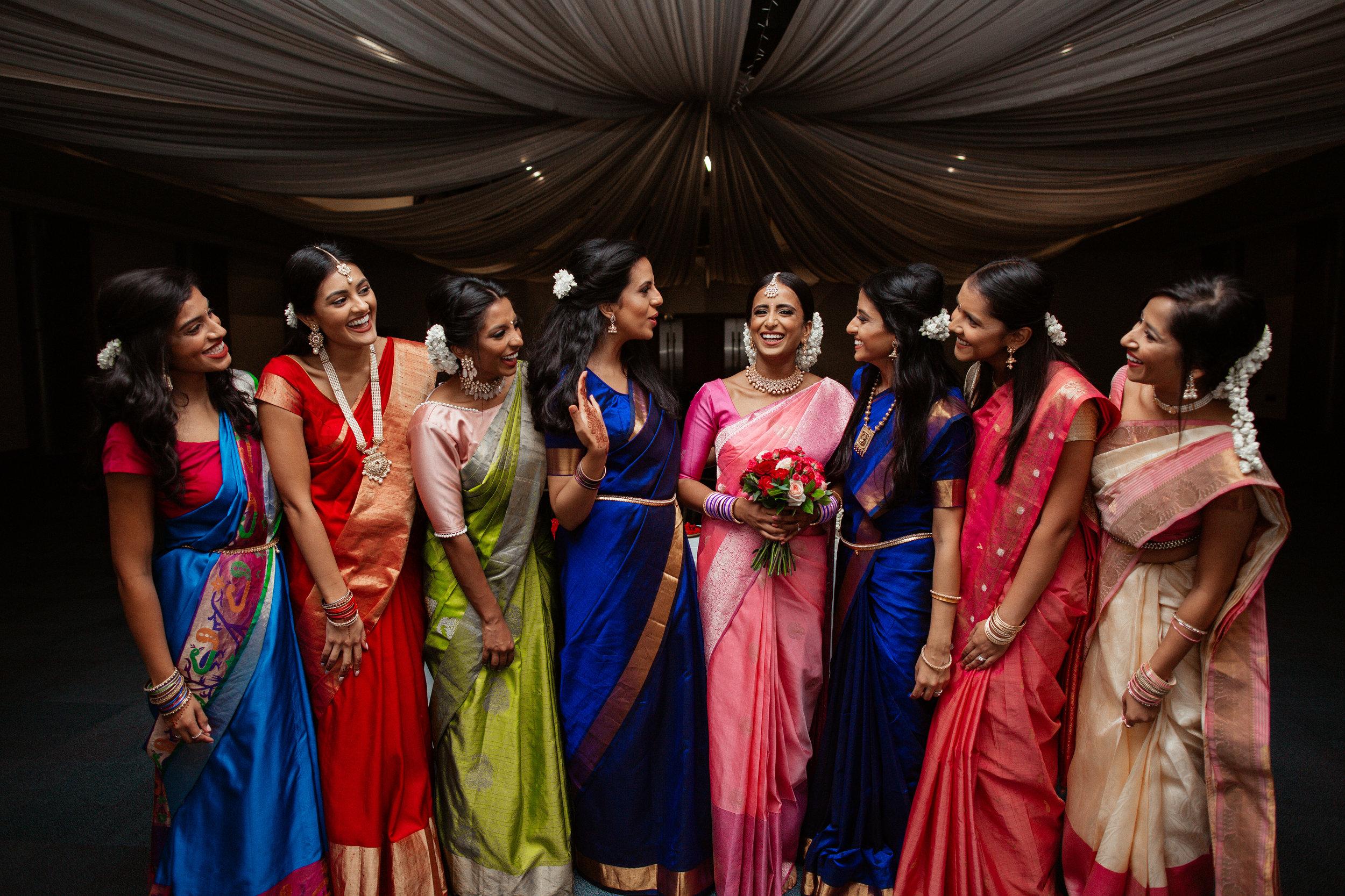 Sobina & Yad Hindu Wedding-432.jpg