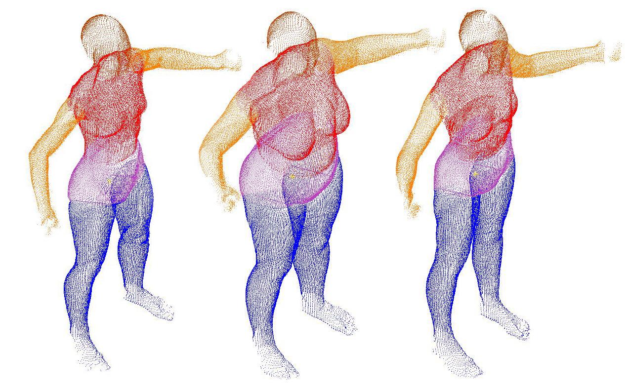 3 Scan image.jpg