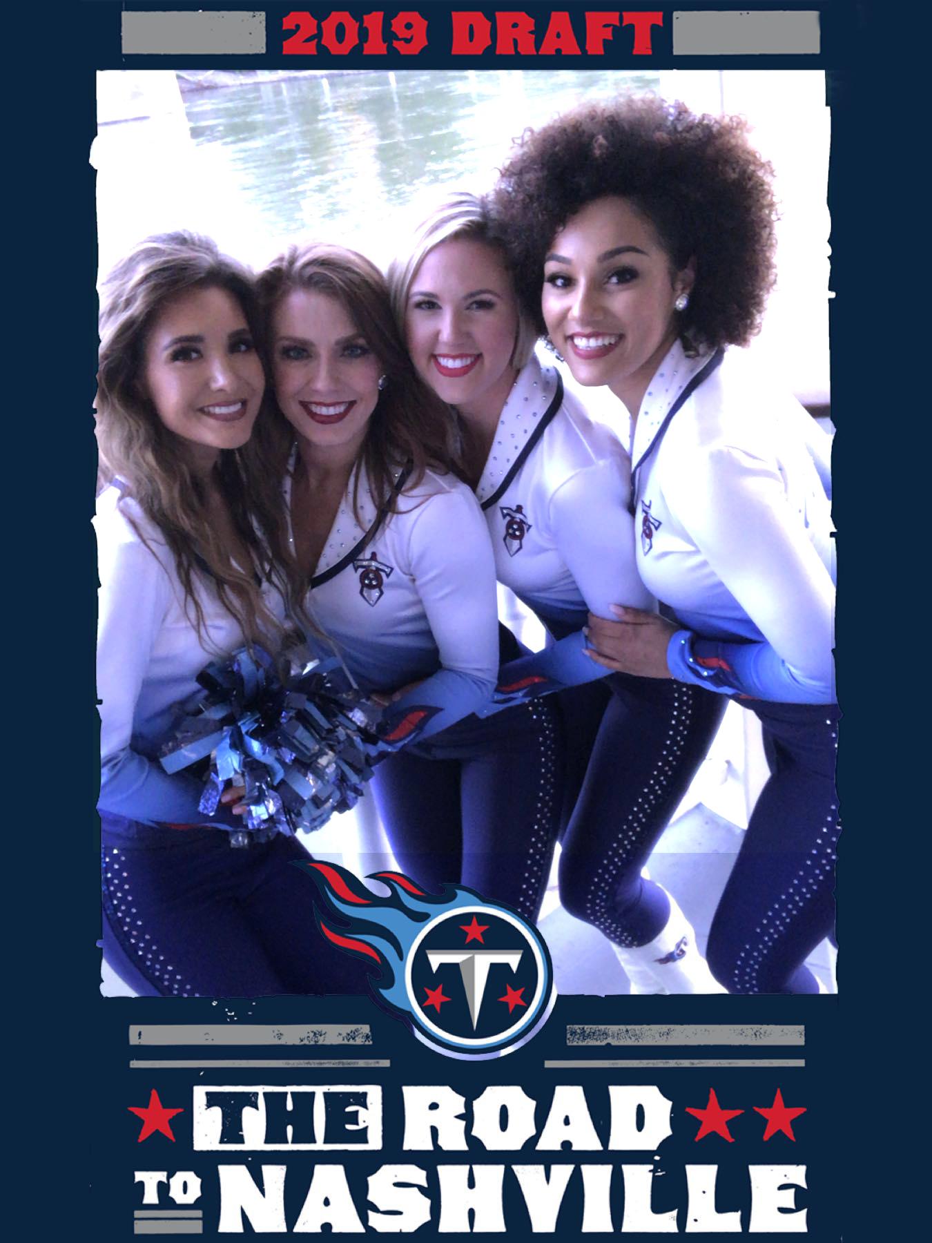 titans-cheerleaders-general-jackson.jpg
