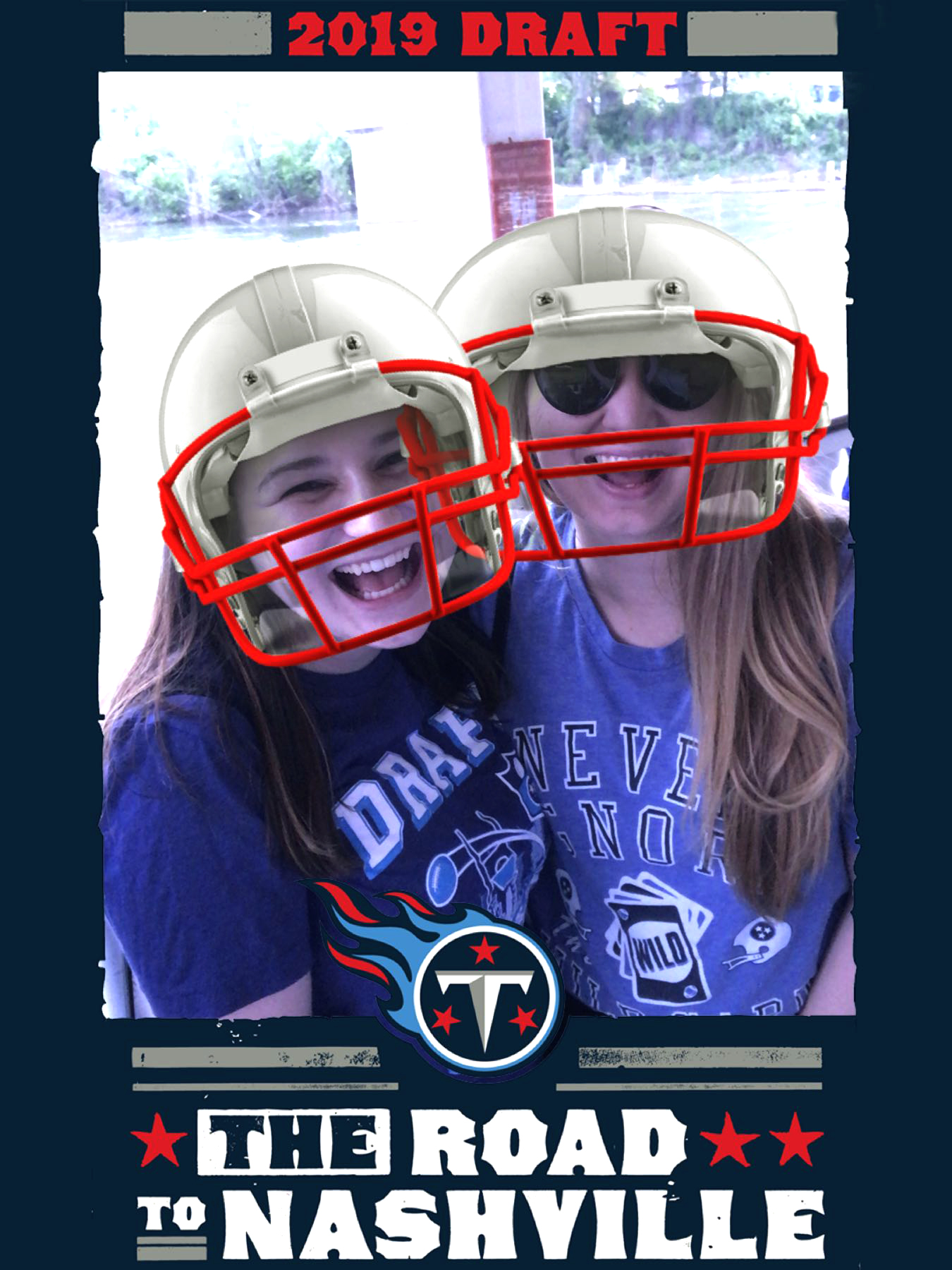 titans-fans-with-helmets.jpg