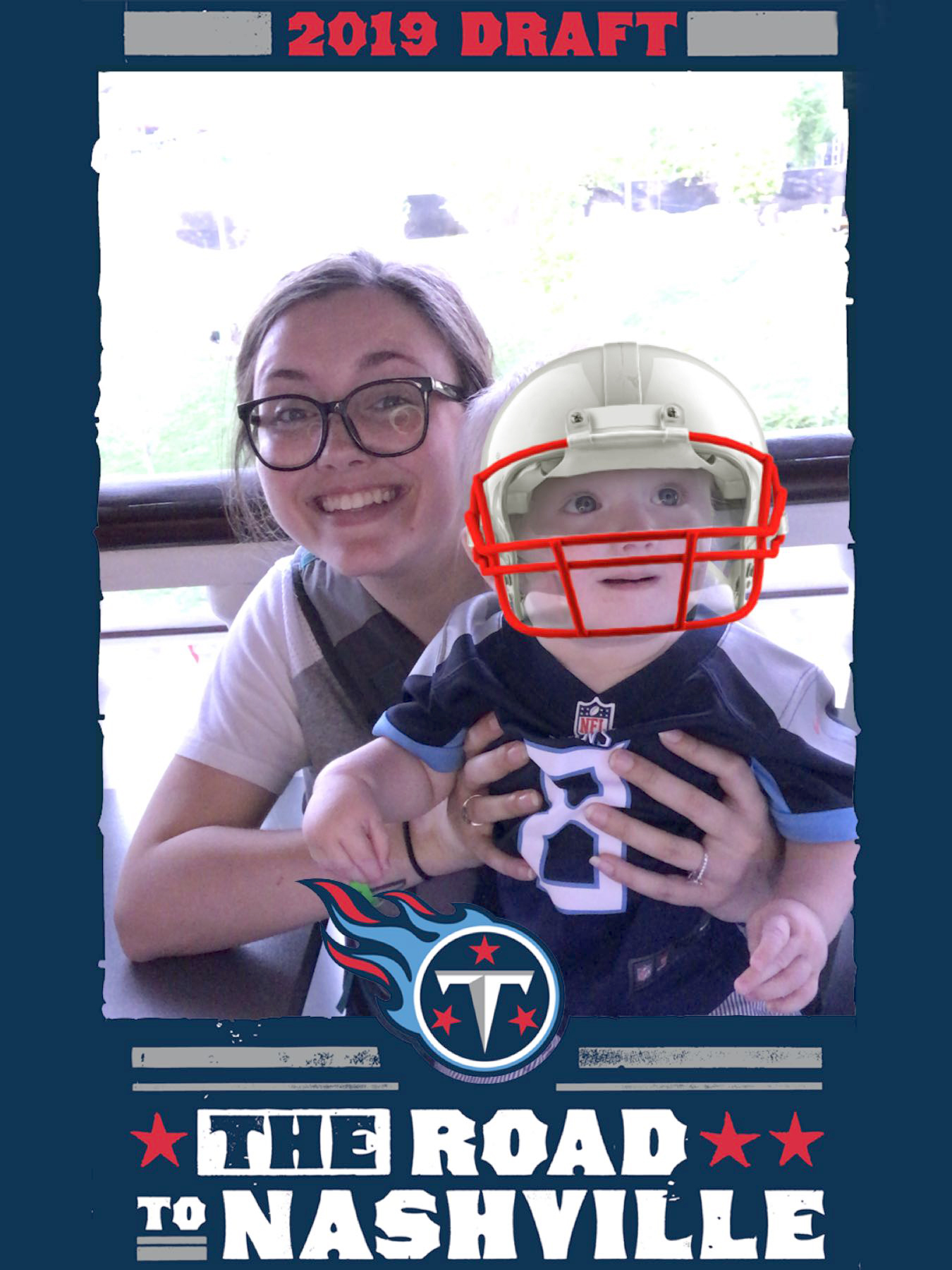 titans-shoot-woman-with-baby.jpg