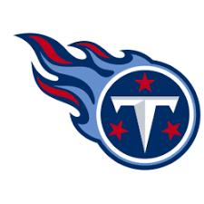 Tennesse Titans