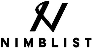 Nimblist