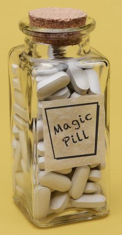 magicpills-crop