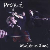 projectmusic.jpg