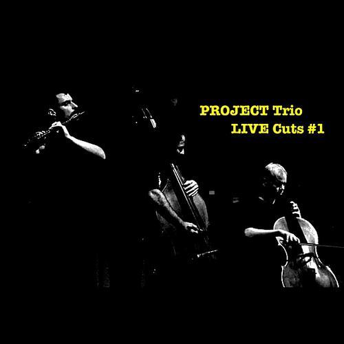 Project+Trio+Live+Cuts+1.jpg