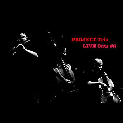 Project+Trio+Live+Cuts+2.jpg