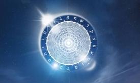 The Soulship - Two-Year Advanced Training Program in Spiritual Awakening