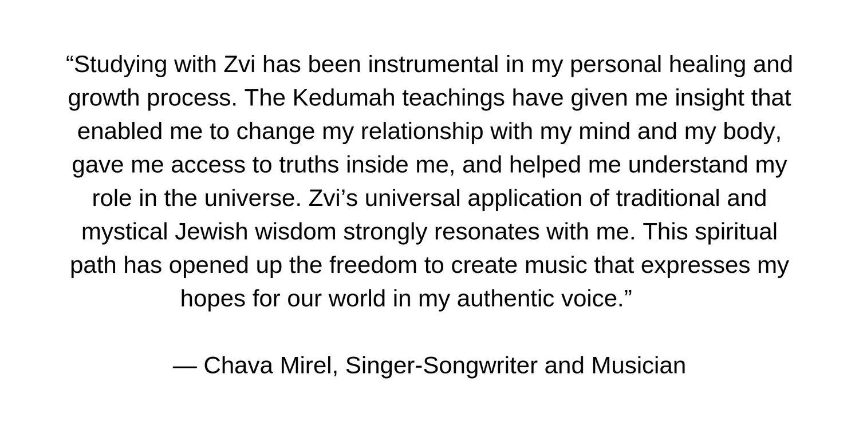 testimonial Kedumah Chava.jpg